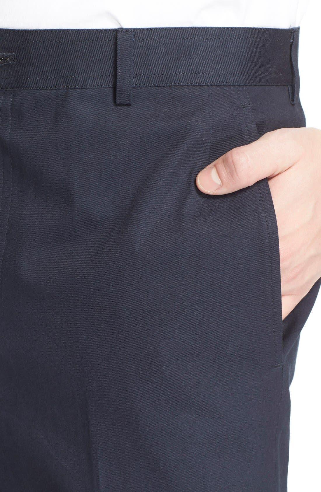 Chino Pants,                             Alternate thumbnail 5, color,                             415