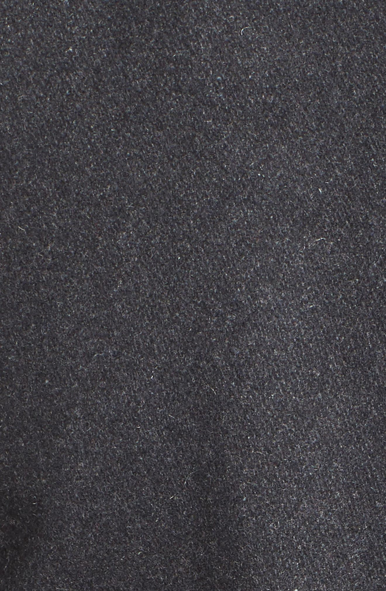 VOLCOM,                             Superior Jacket,                             Alternate thumbnail 5, color,                             019