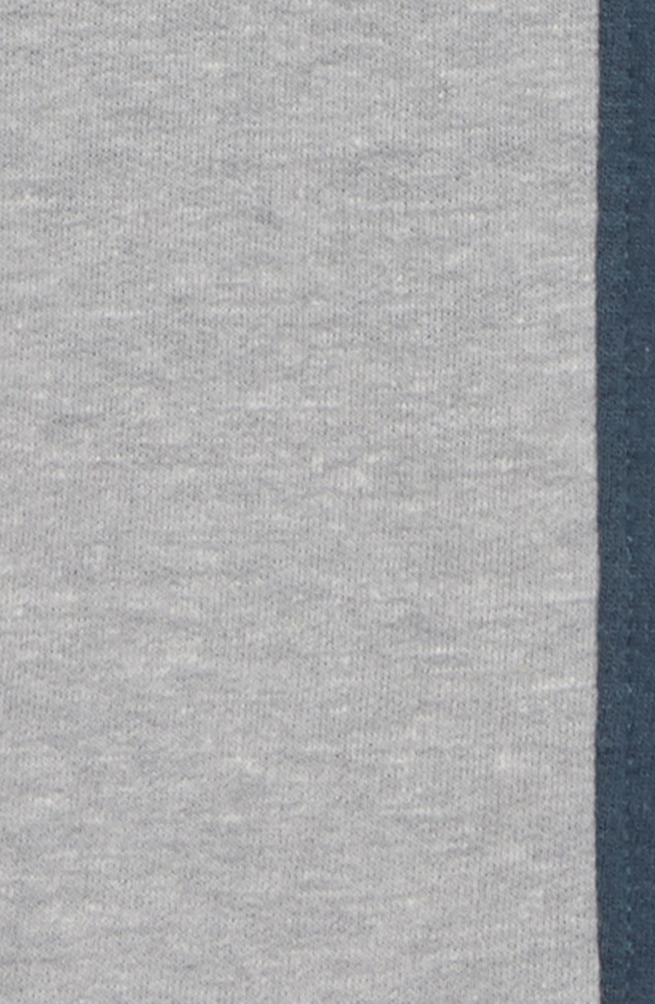 Varsity Fleece Jogger Pants,                             Alternate thumbnail 2, color,                             030