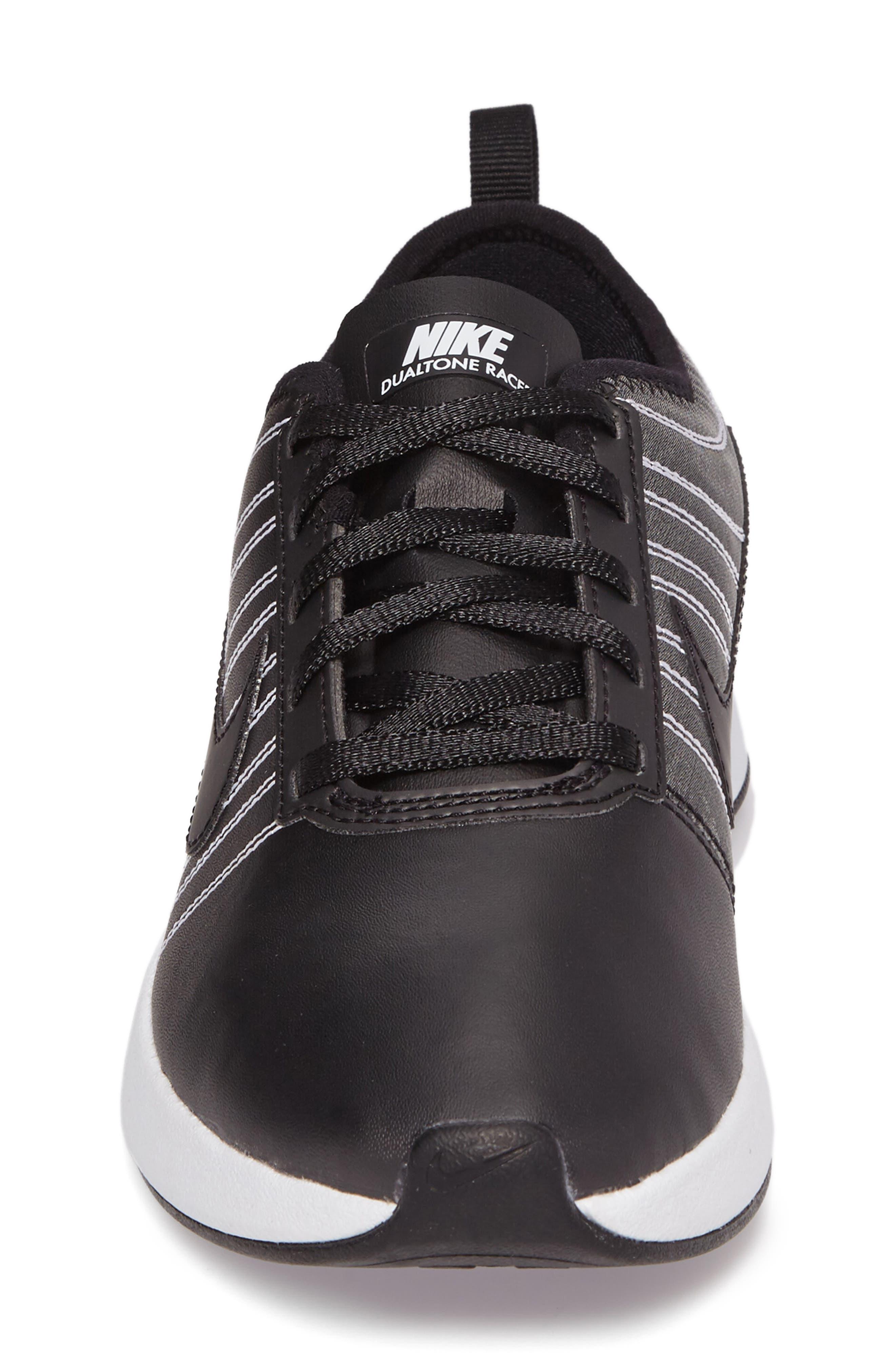 Dualtone Racer PRM Sneaker,                             Alternate thumbnail 15, color,