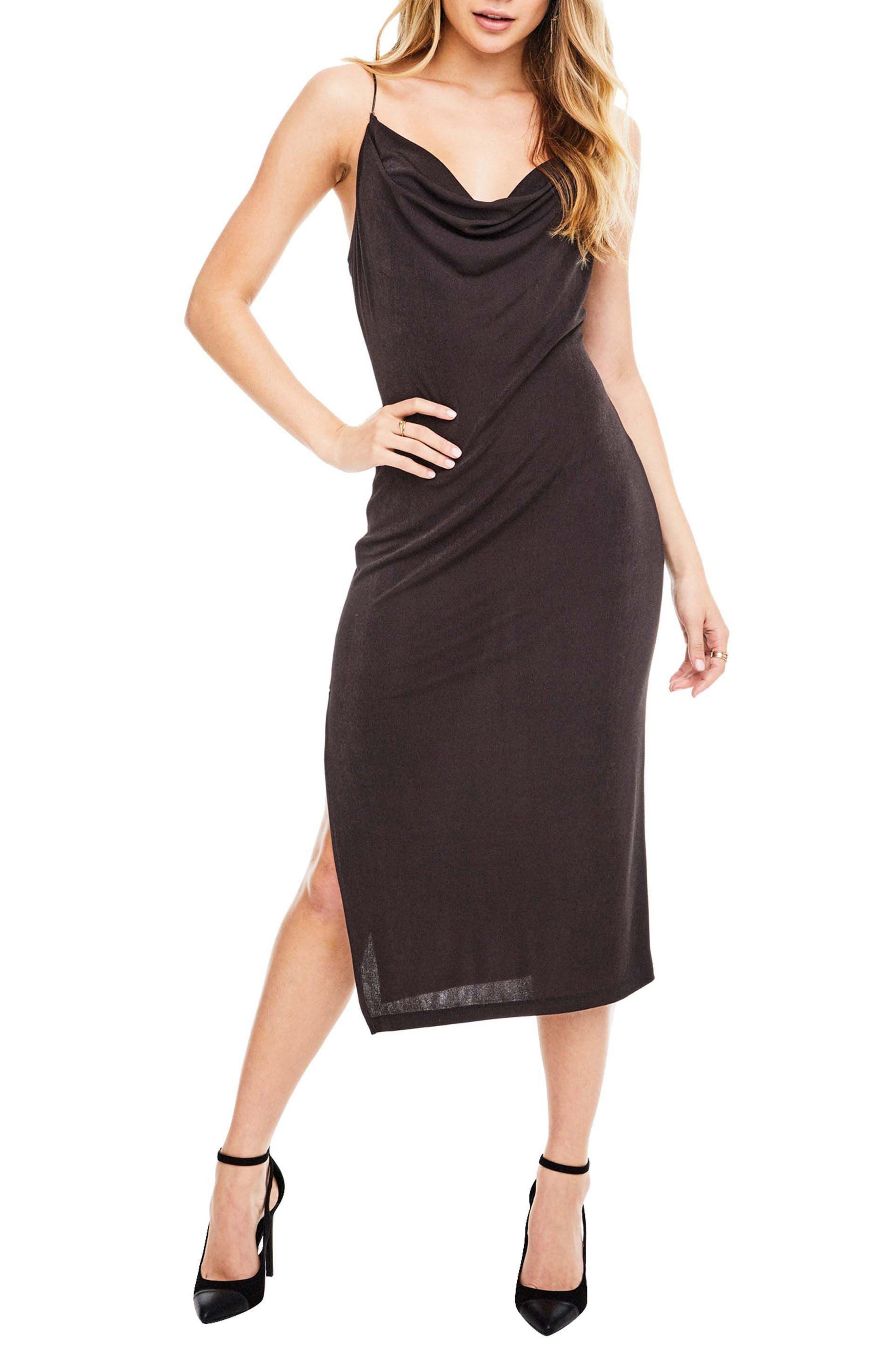 Ivana Midi Dress,                             Main thumbnail 1, color,