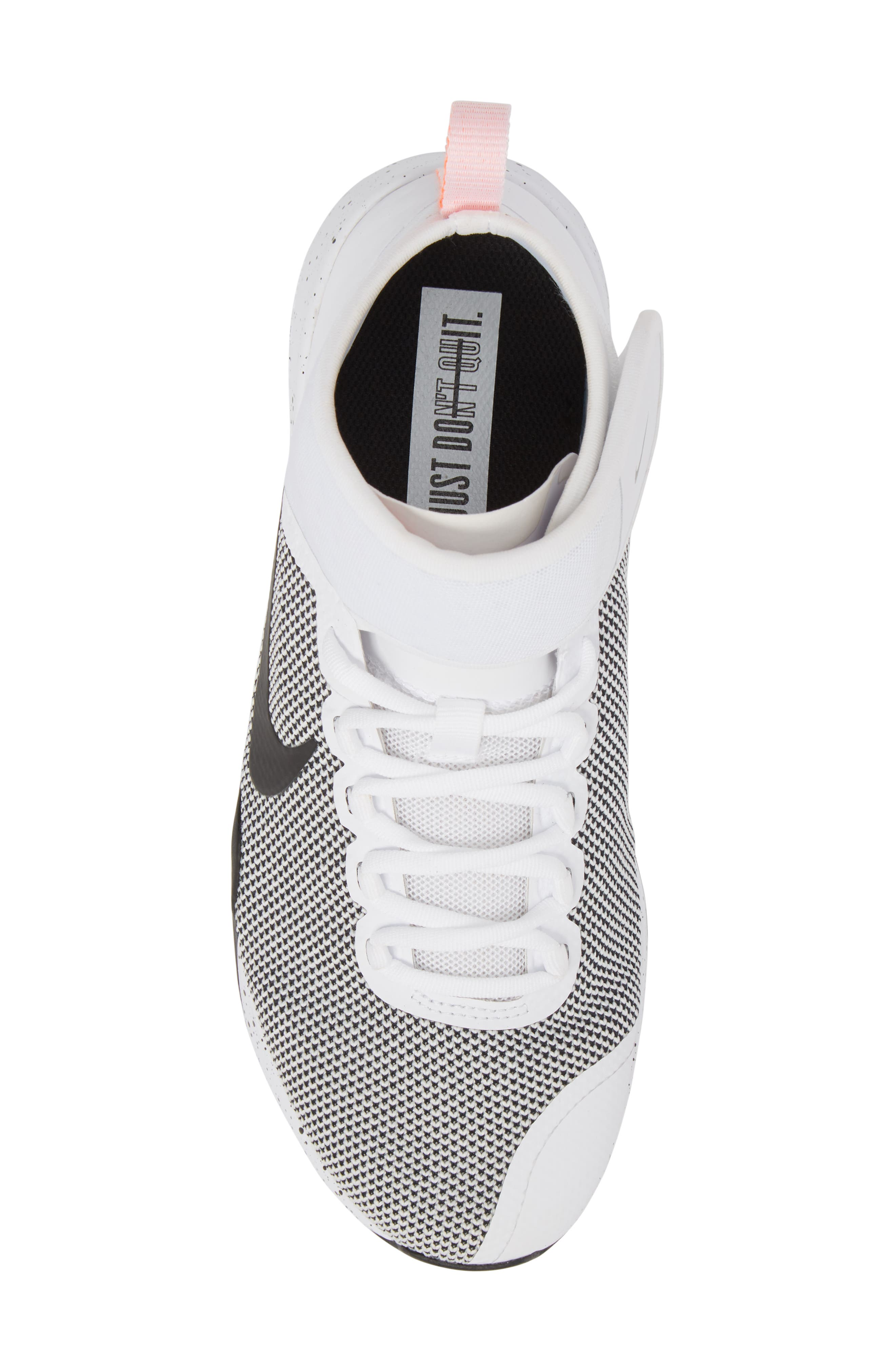 NikeLab Air Zoom Strong 2 Training Shoe,                             Alternate thumbnail 18, color,