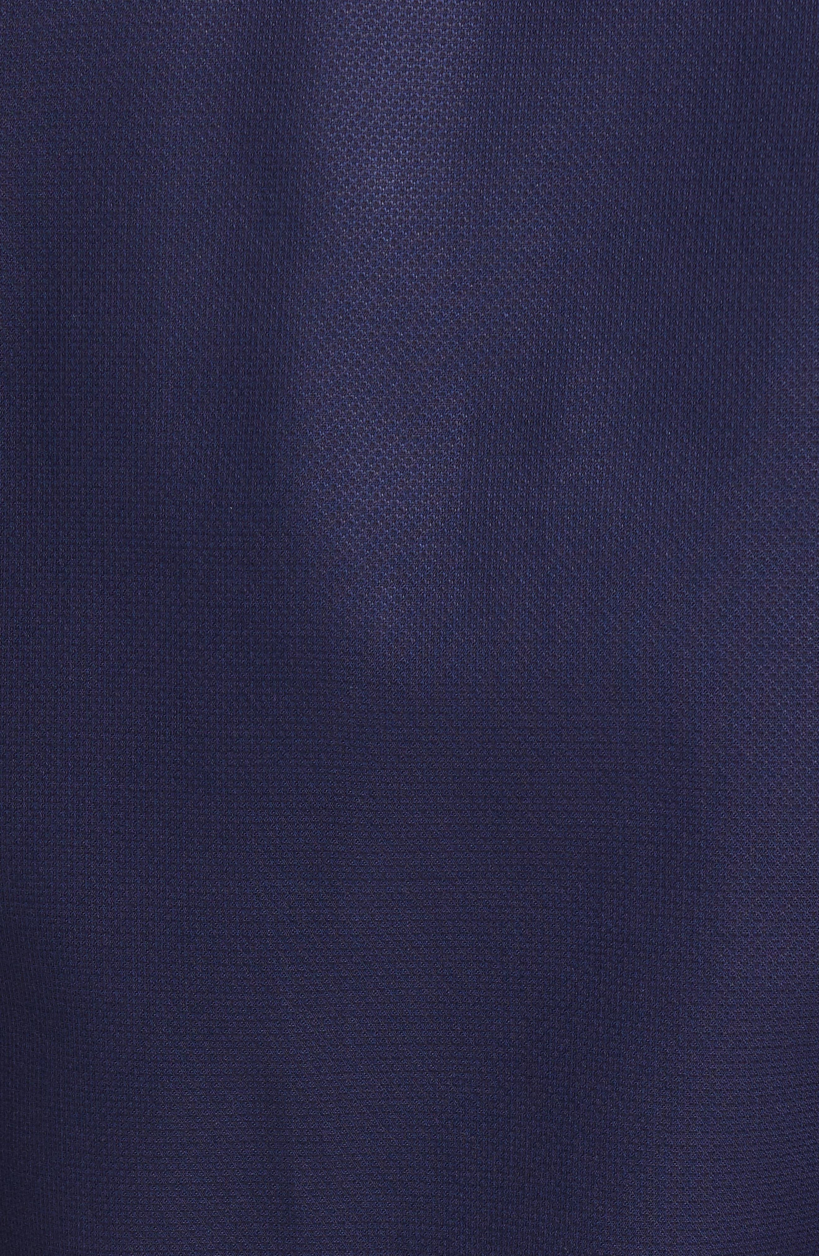 Nordlux Modern Slim Fit Stretch Cotton Sport Shirt,                             Alternate thumbnail 23, color,