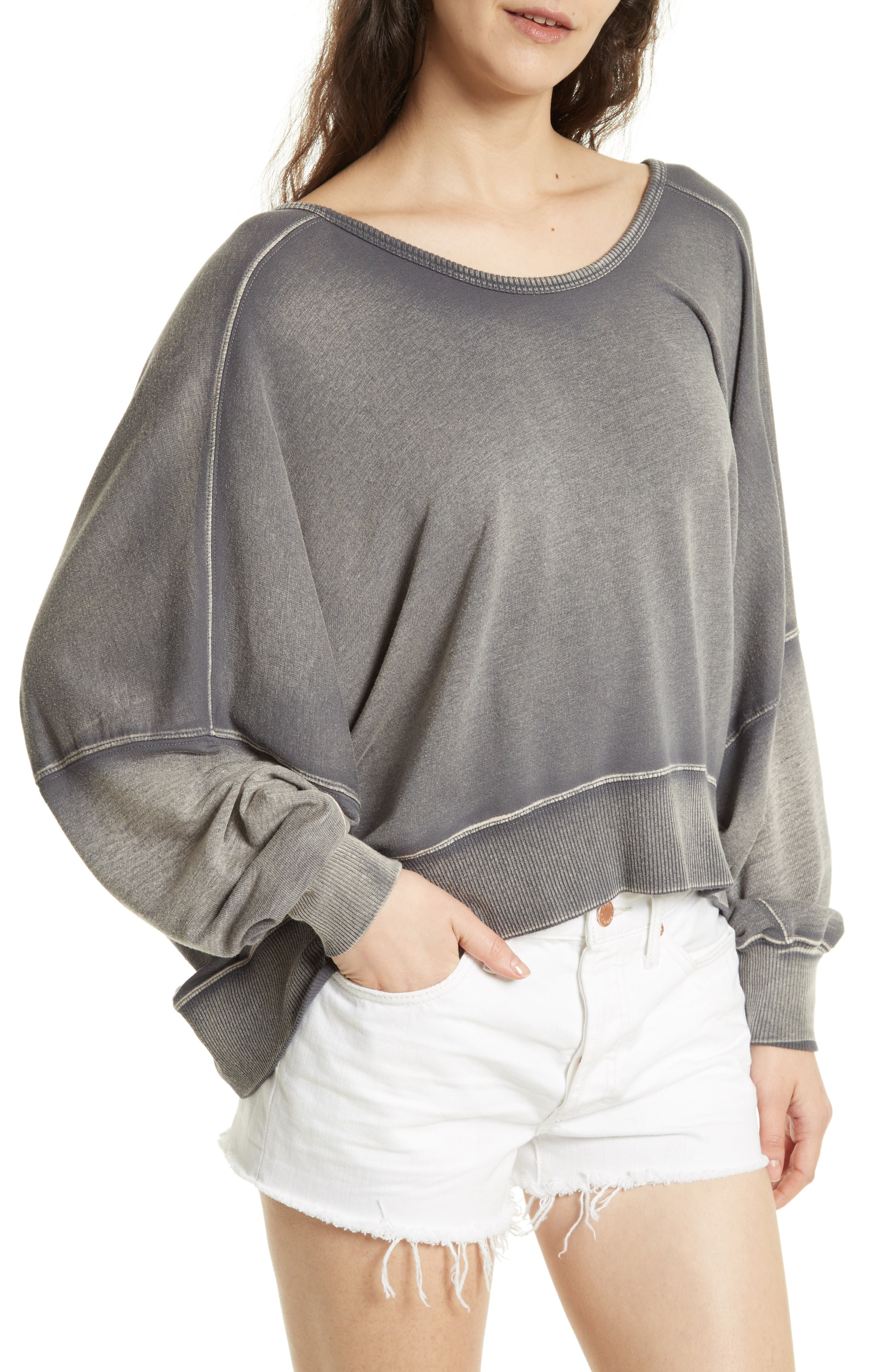 Back It Up Pullover,                             Alternate thumbnail 10, color,