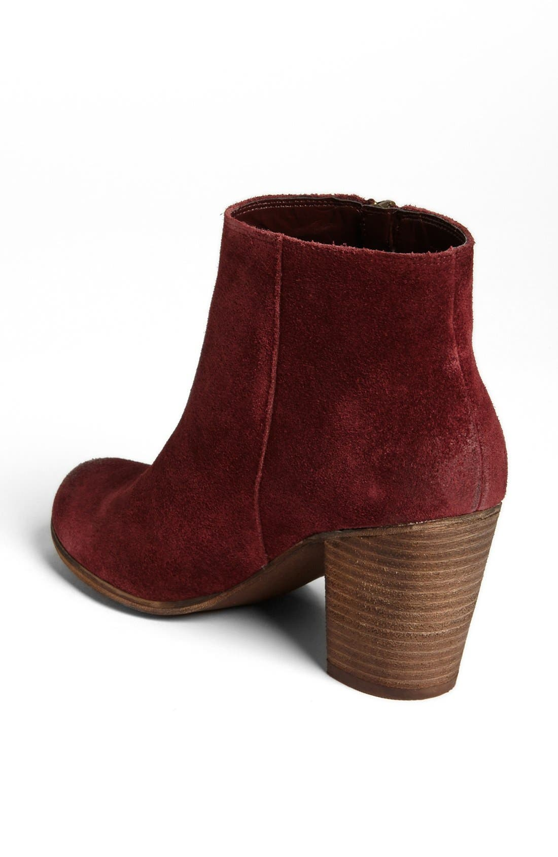 'Trolley'  Bootie,                             Alternate thumbnail 55, color,