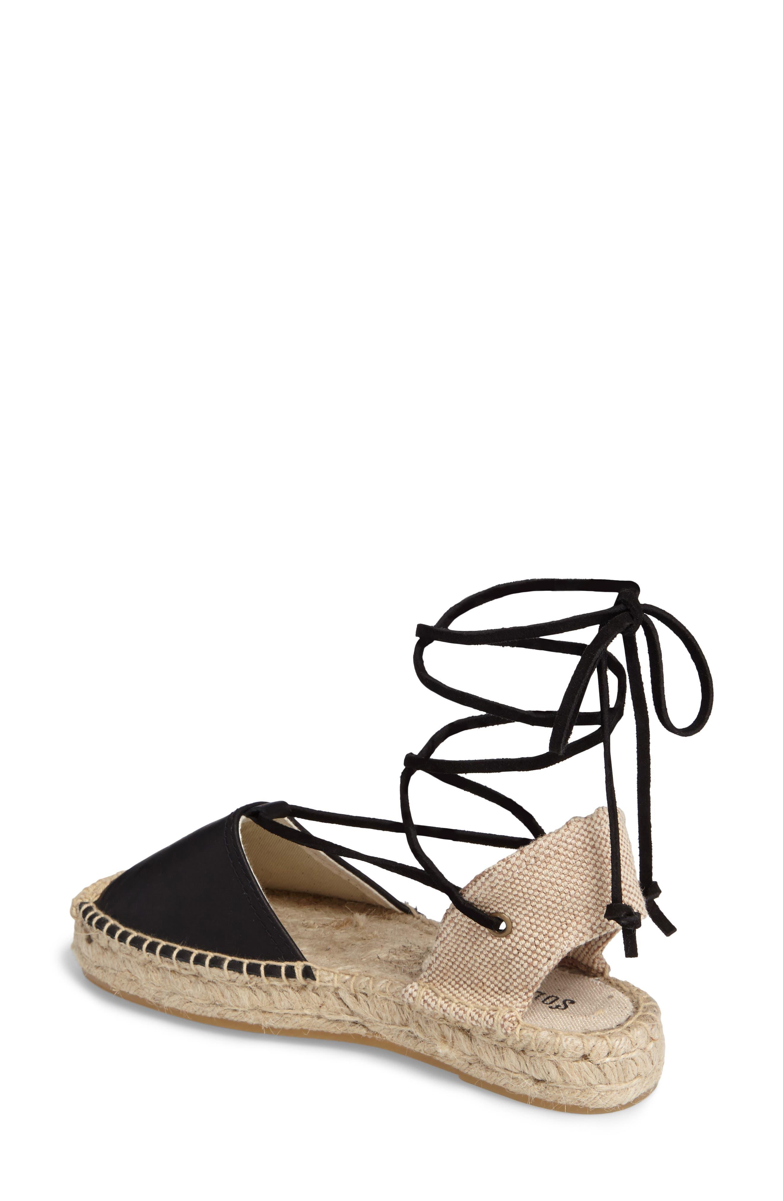 Platform Sandal,                             Alternate thumbnail 5, color,