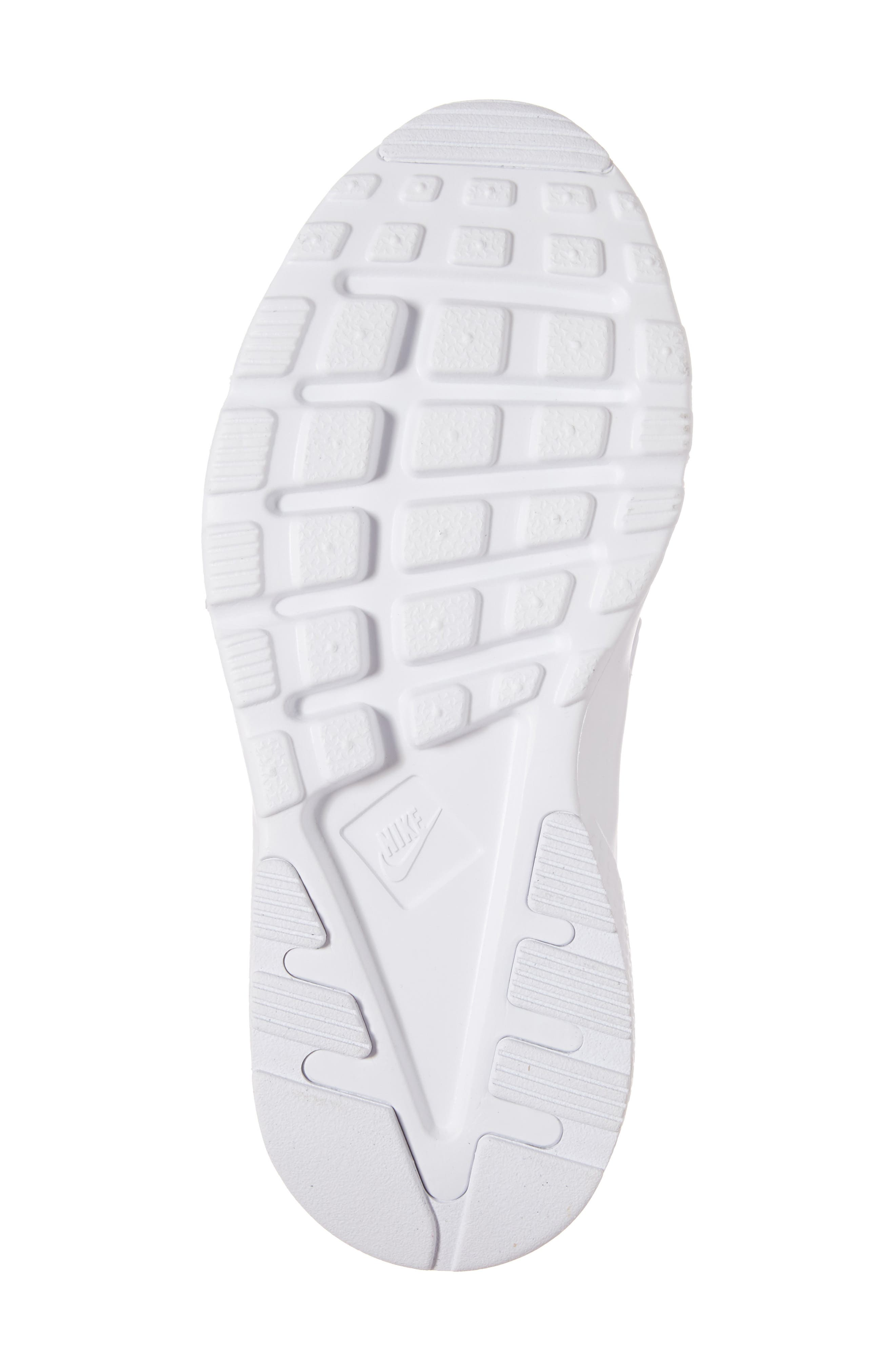 Air Huarache Run Ultra Sneaker,                             Alternate thumbnail 35, color,