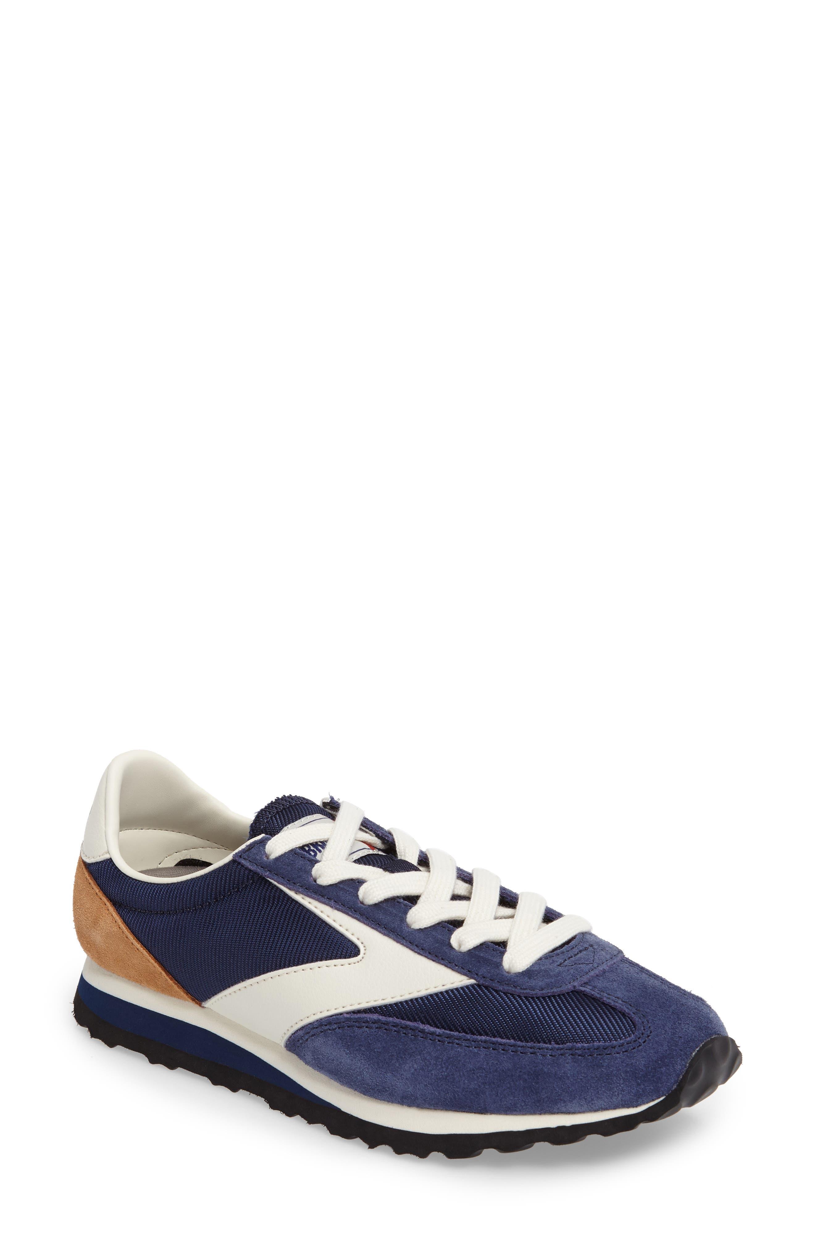'Vanguard' Sneaker,                             Main thumbnail 12, color,