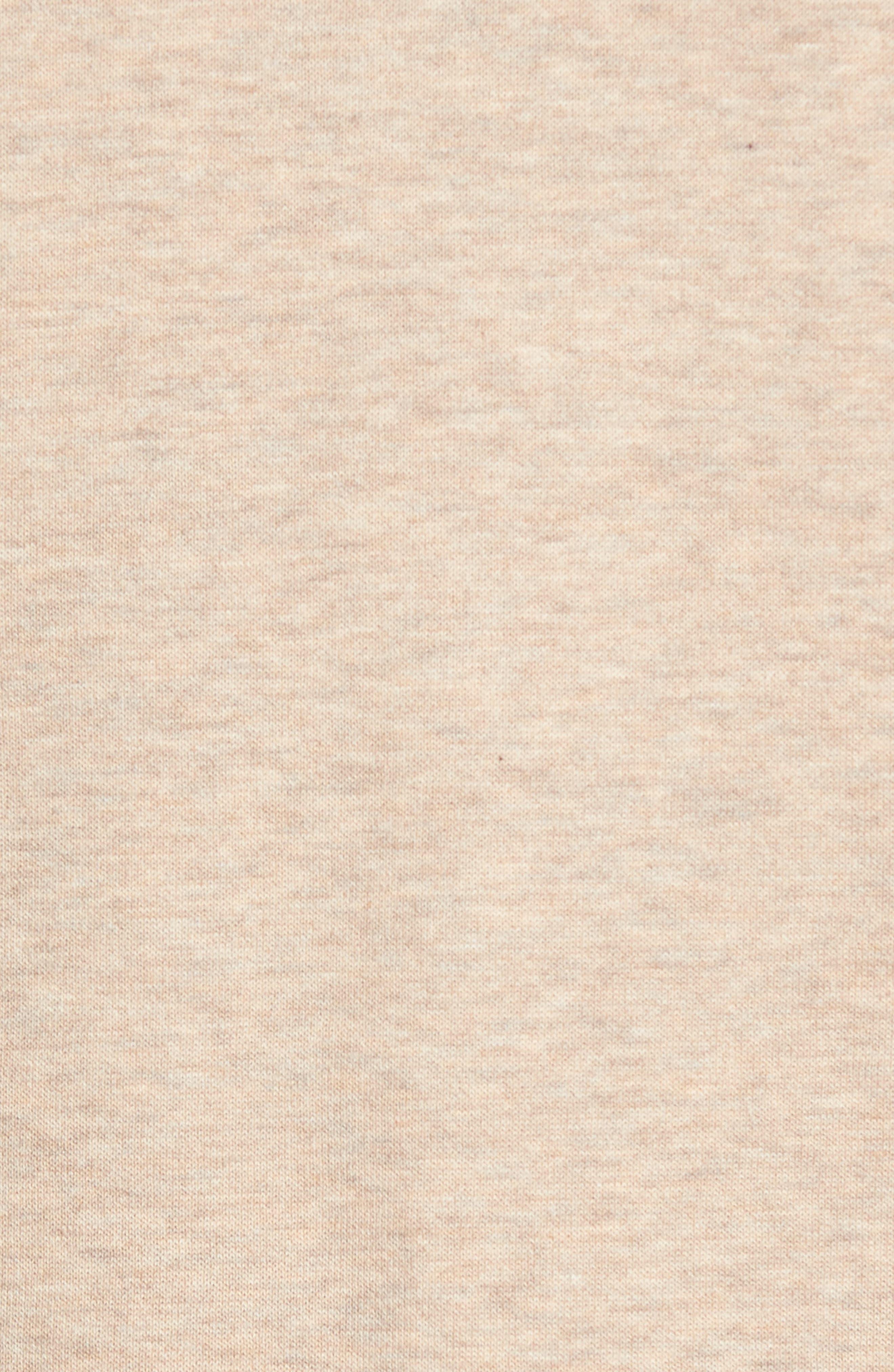 Sidney Quarter Zip Pullover,                             Alternate thumbnail 51, color,