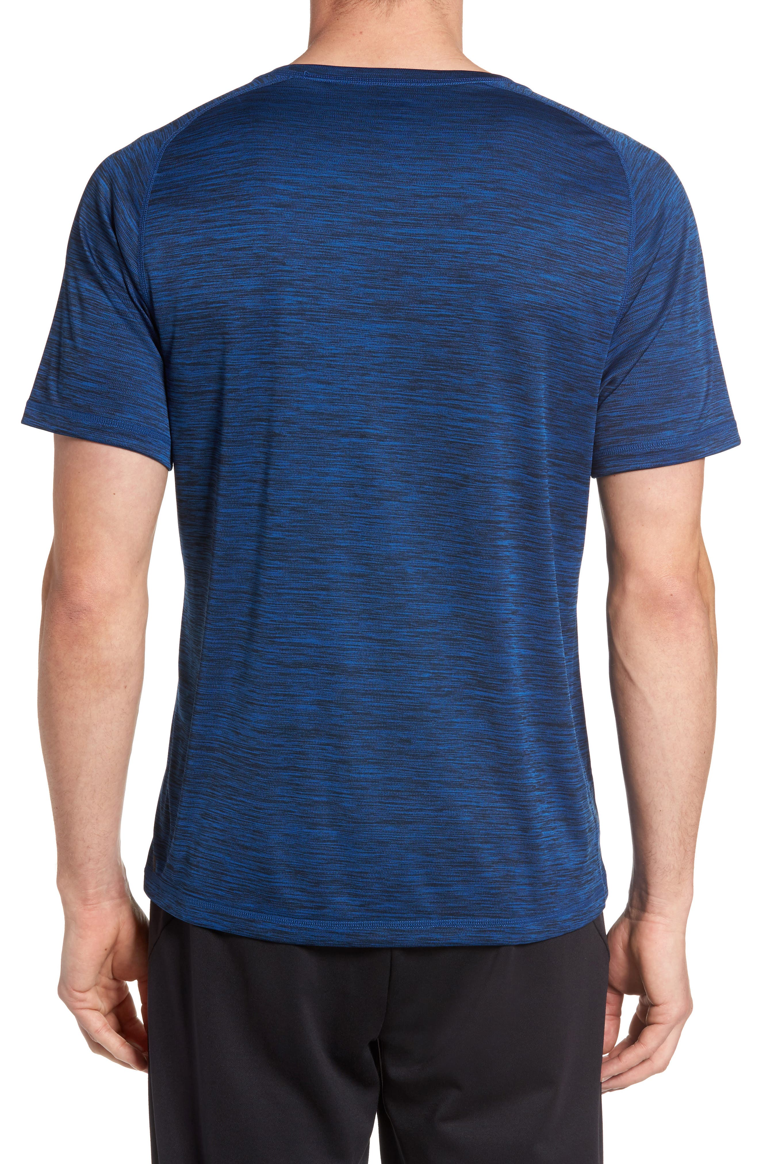 Triplite T-Shirt,                             Alternate thumbnail 23, color,