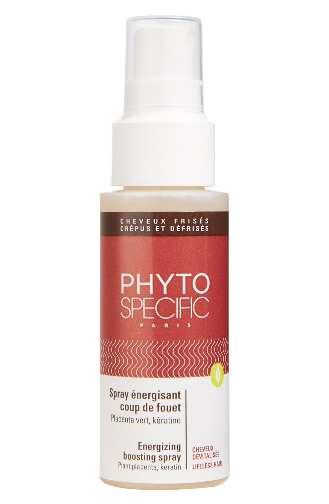 Energizing Boosting Spray,                         Main,                         color, 000