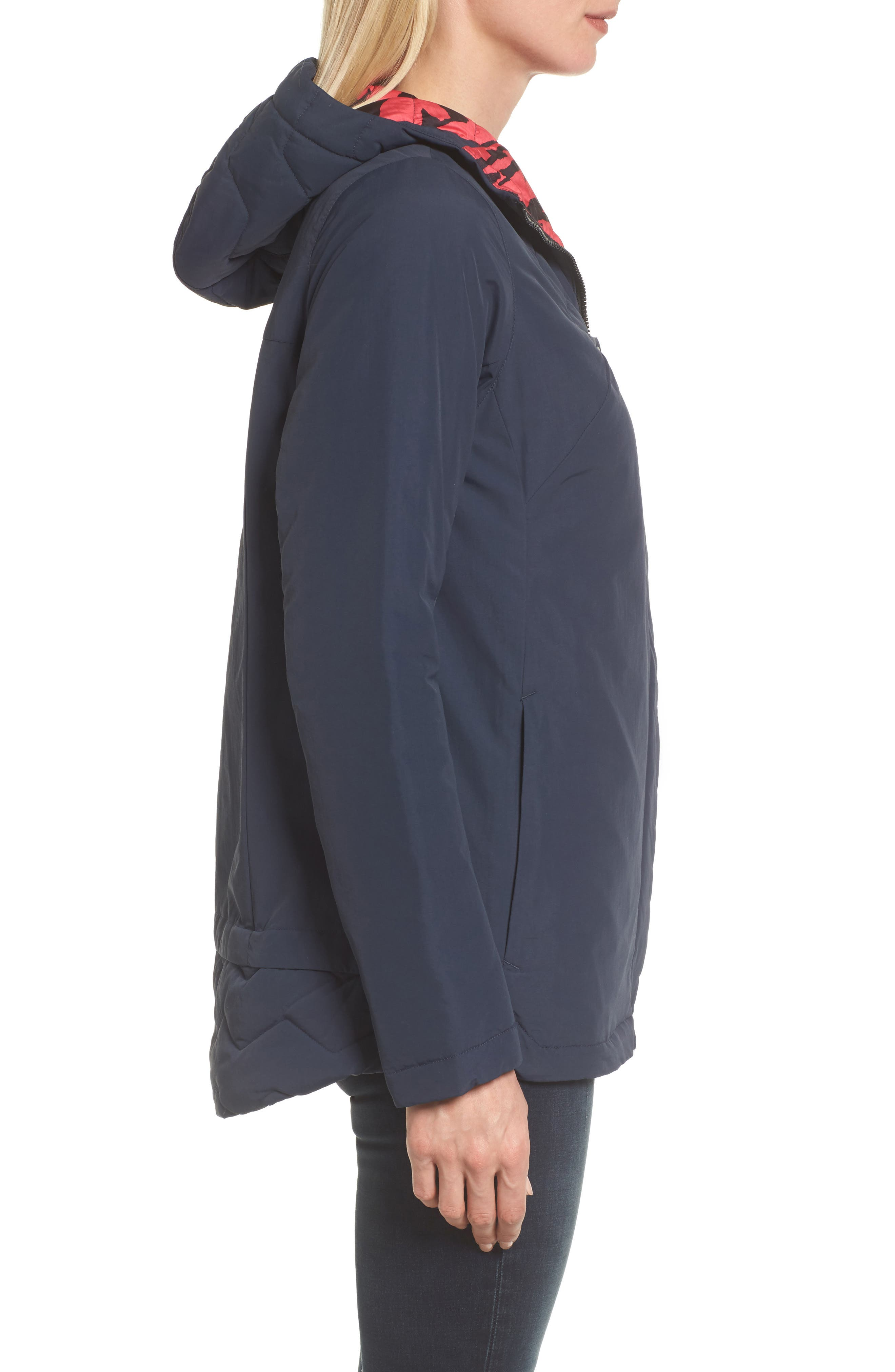 Westborough Insulated Parka,                             Alternate thumbnail 9, color,