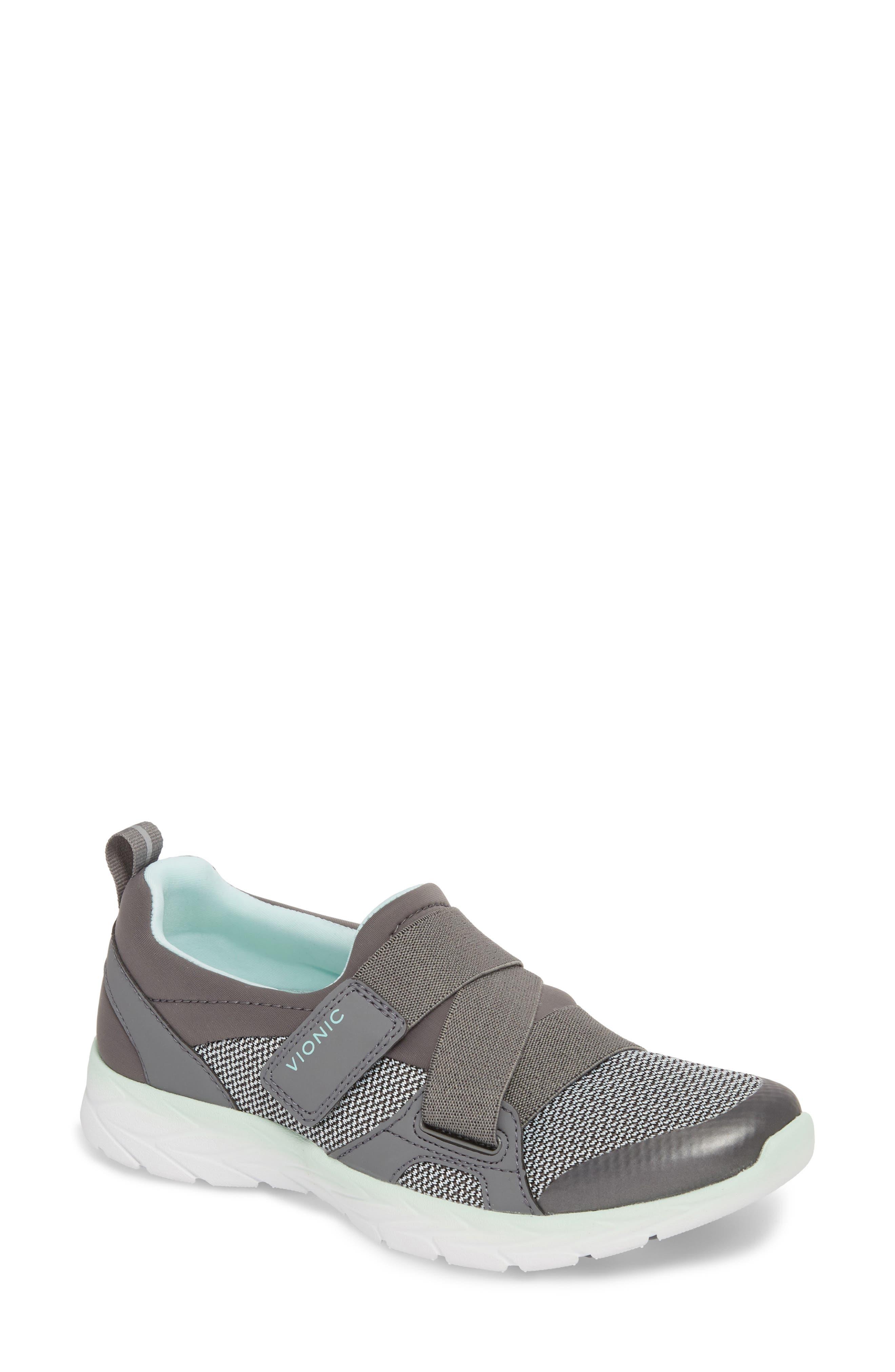 Dash Sneaker,                         Main,                         color, 055