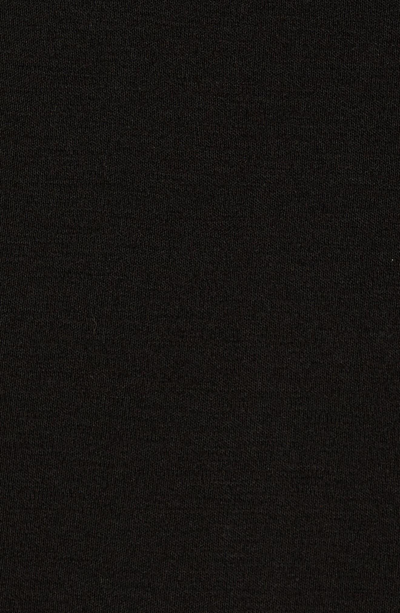 250 Sport Merino Wool Zip Jacket,                             Alternate thumbnail 5, color,                             301