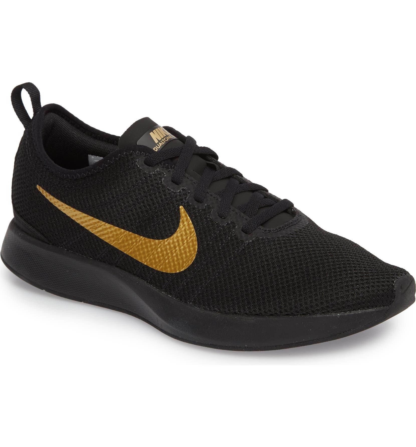 752935a3470444 Nike Dualtone Racer Running Shoe (Men)