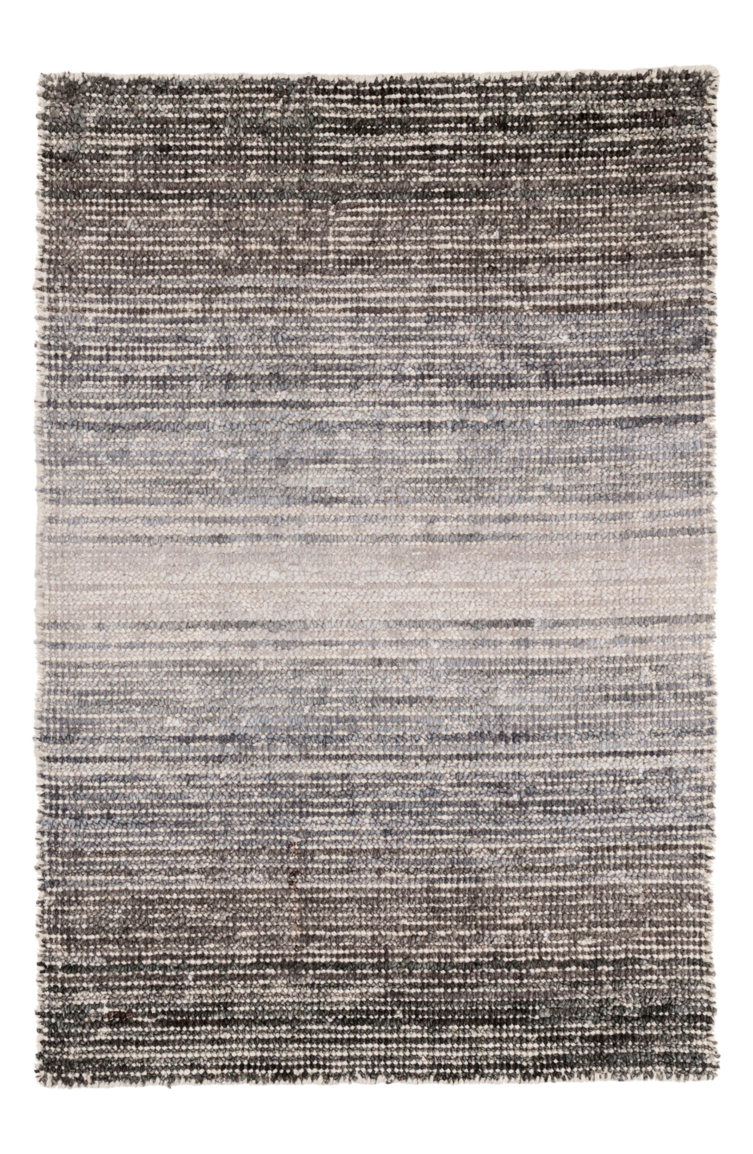 Grey Moon Handwoven Rug,                         Main,                         color, 020