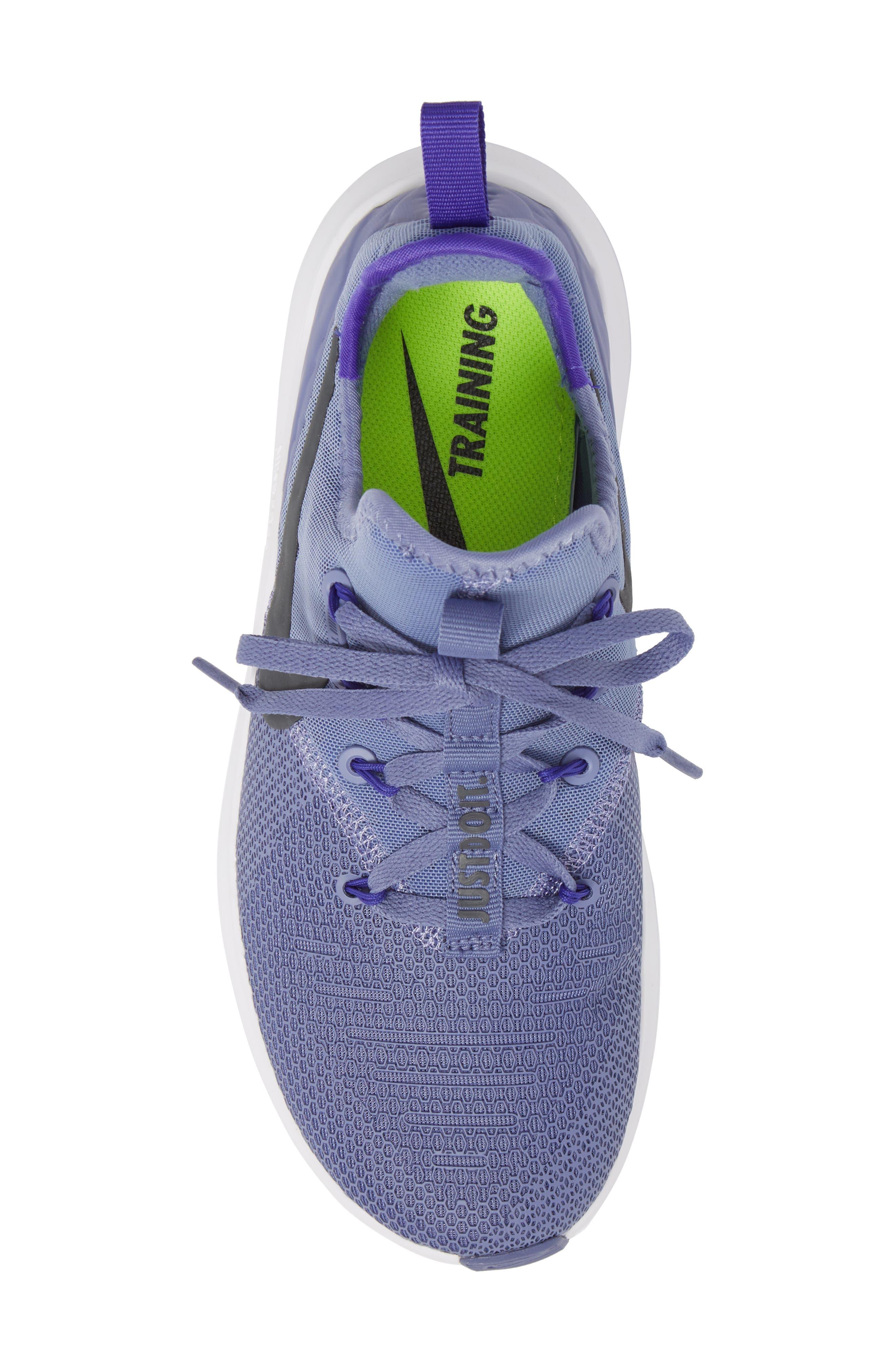 Free TR8 Training Shoe,                             Alternate thumbnail 85, color,