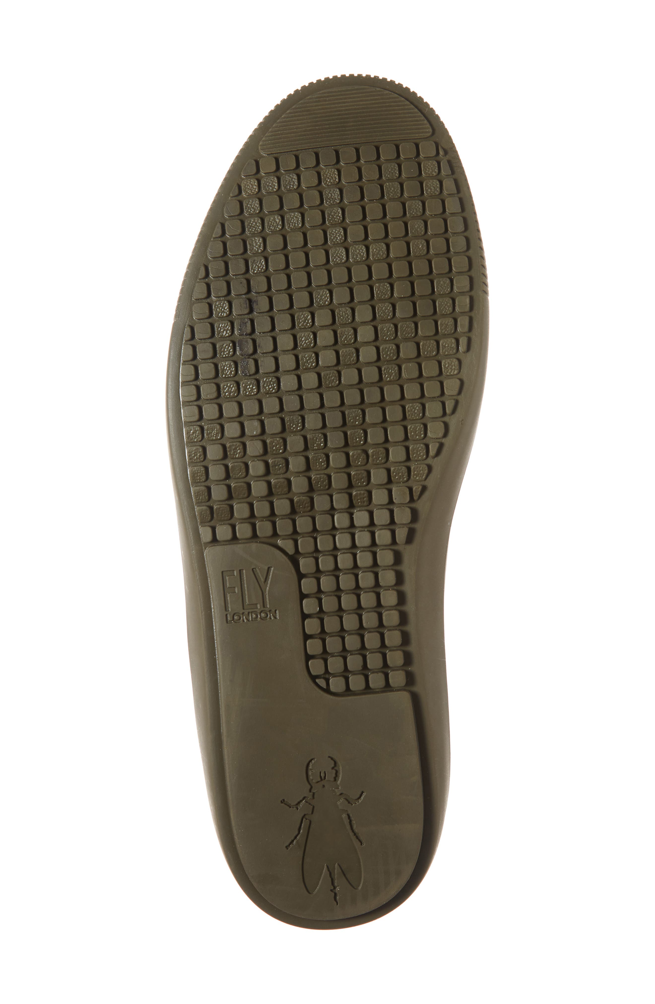Samu Sneaker,                             Alternate thumbnail 6, color,                             BLACK/ NICOTINE BRITO