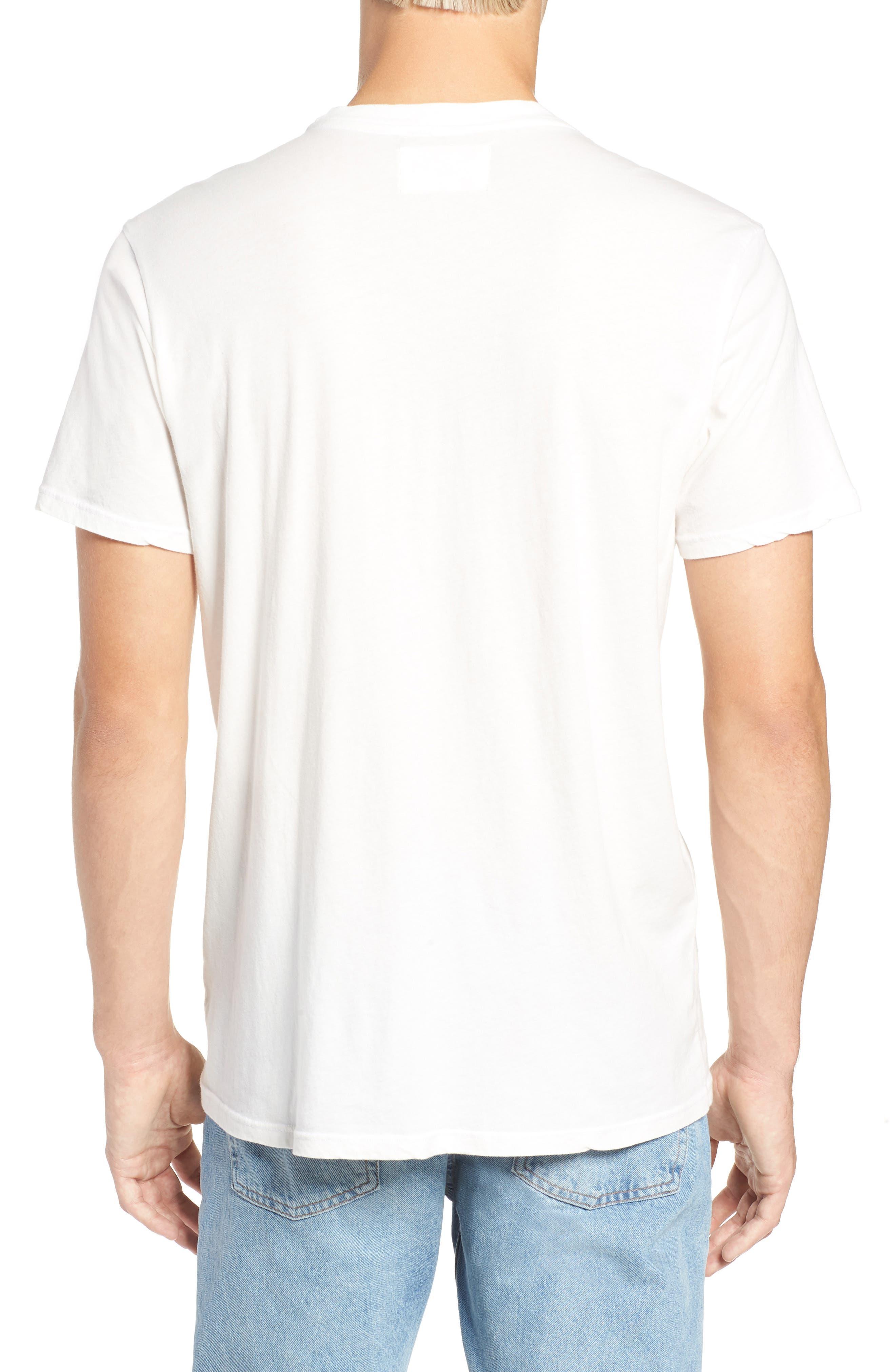 Après Ski Graphic T-Shirt,                             Alternate thumbnail 2, color,                             100