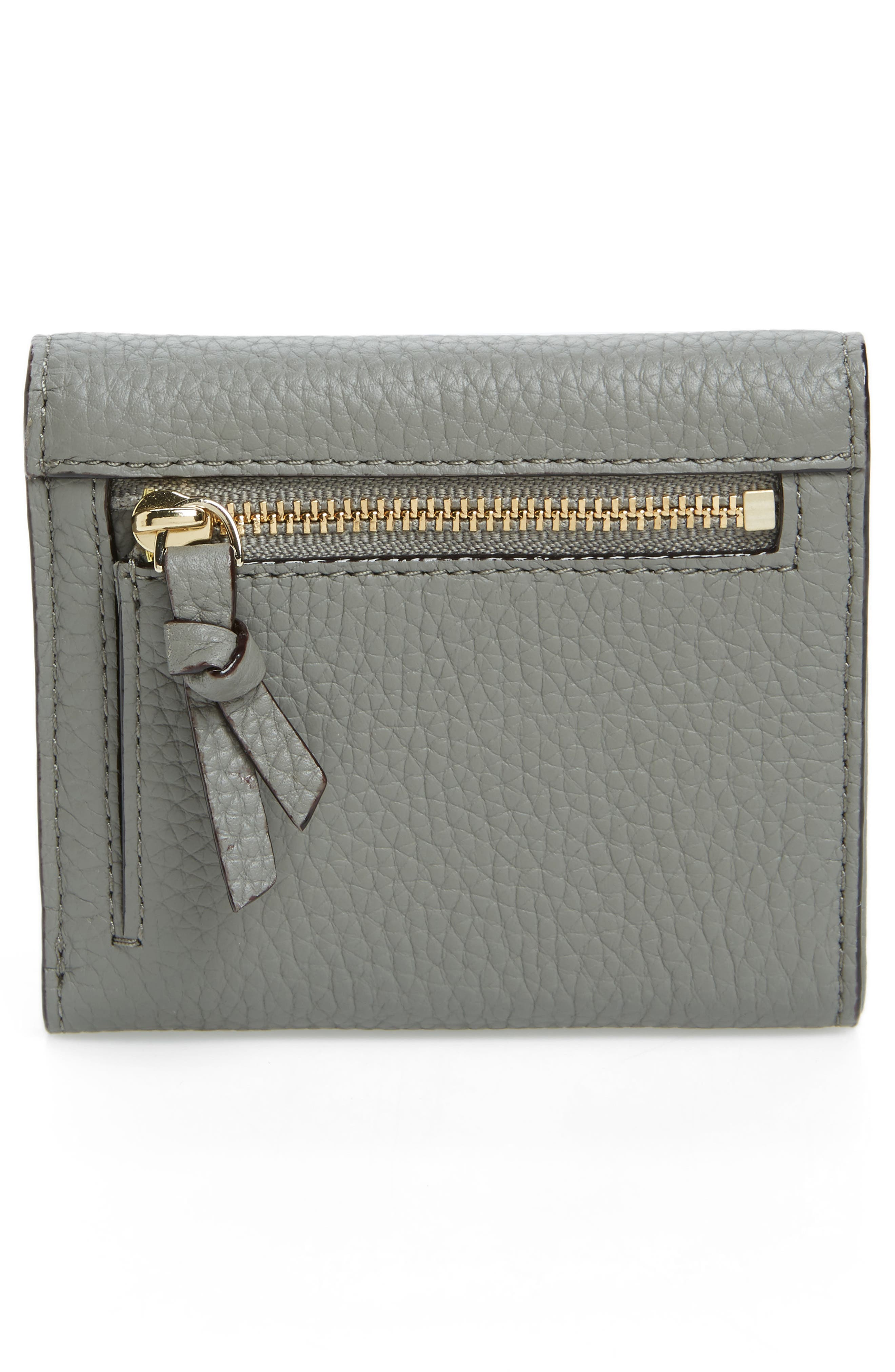 jackson street jada leather wallet,                             Alternate thumbnail 32, color,