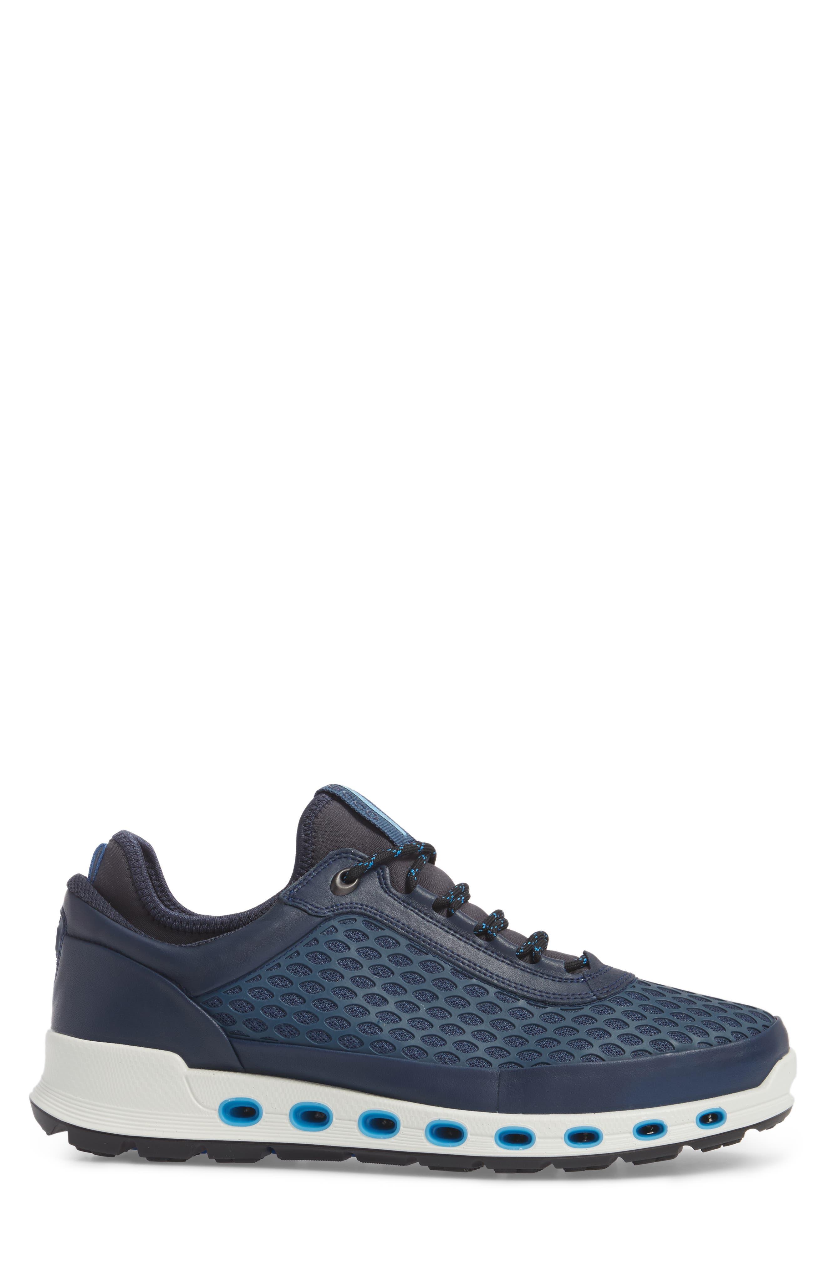 Cool 2.0 GTX Sneaker,                             Alternate thumbnail 3, color,                             412