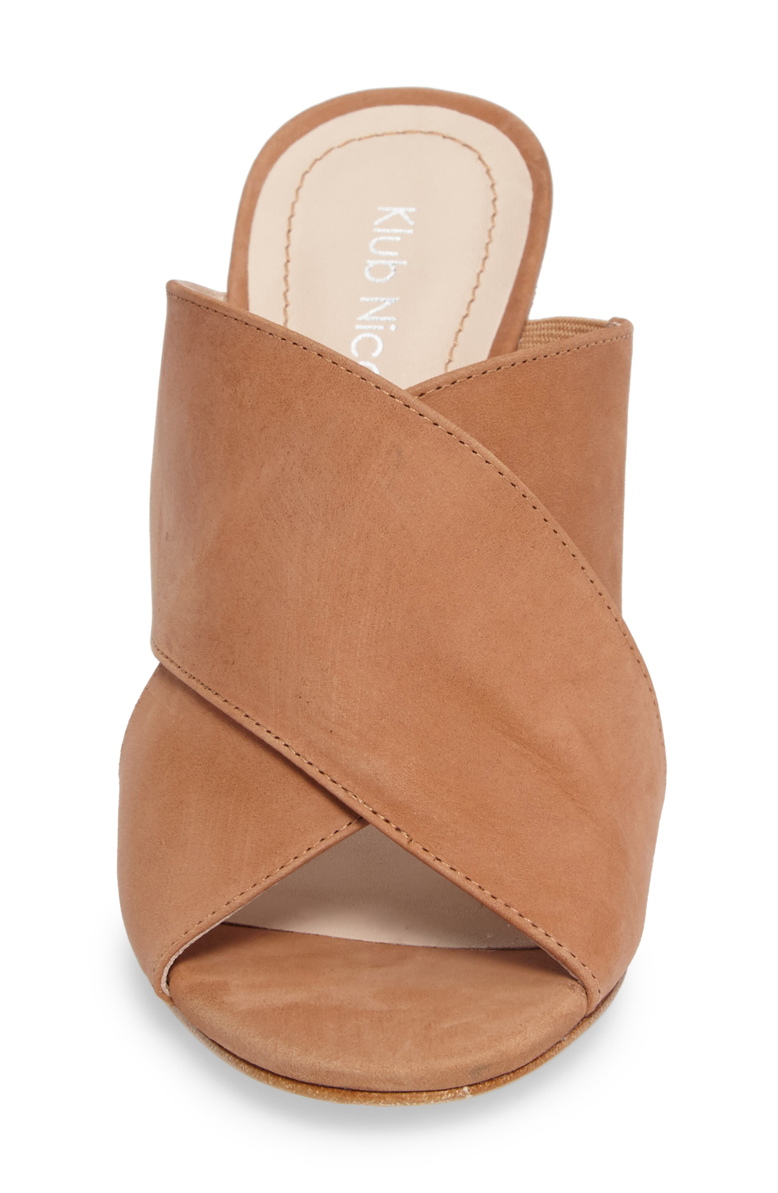 Kamille Wedge,                             Alternate thumbnail 4, color,                             250