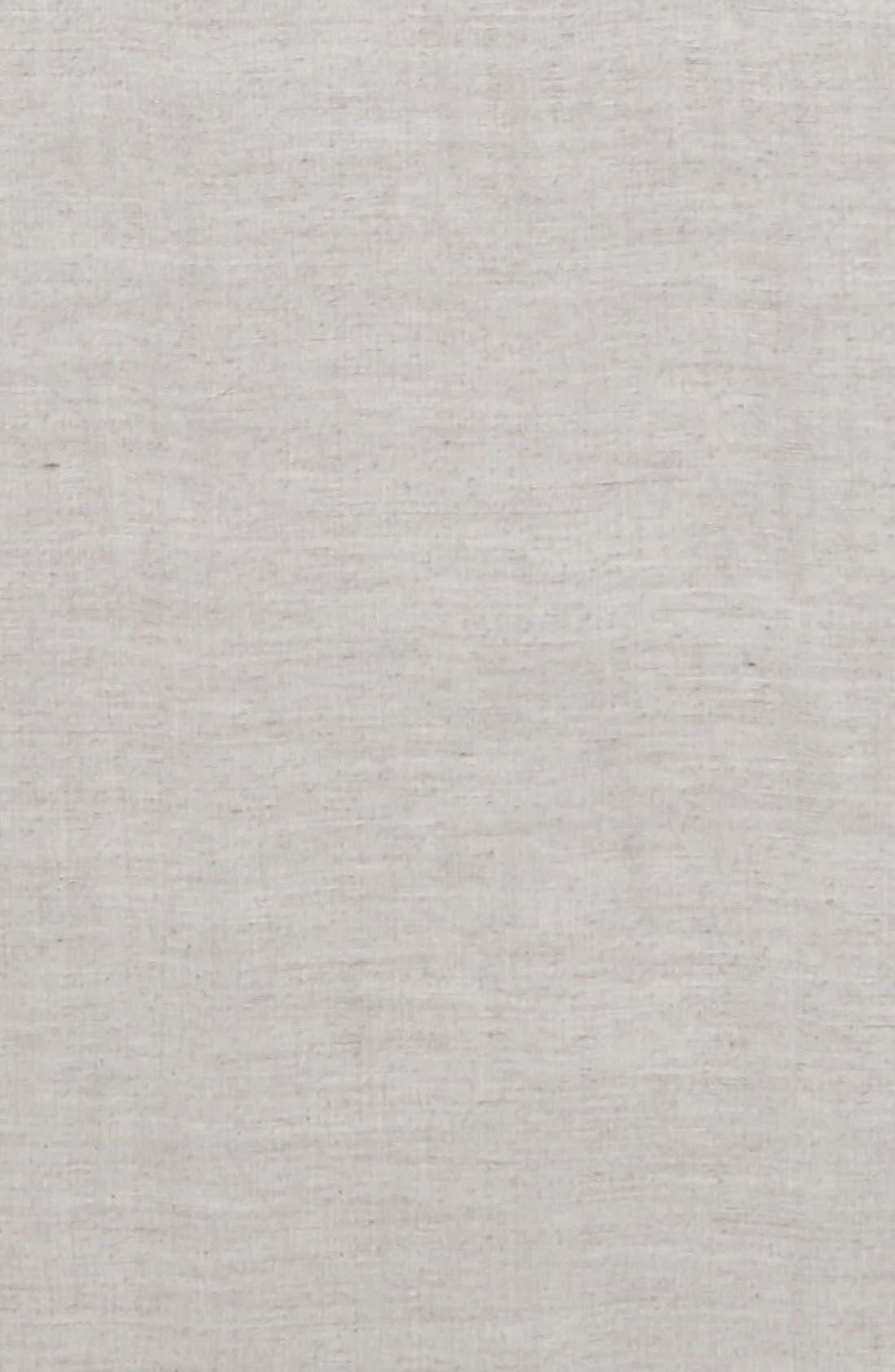 Modal Silk Blend Scarf,                             Alternate thumbnail 83, color,