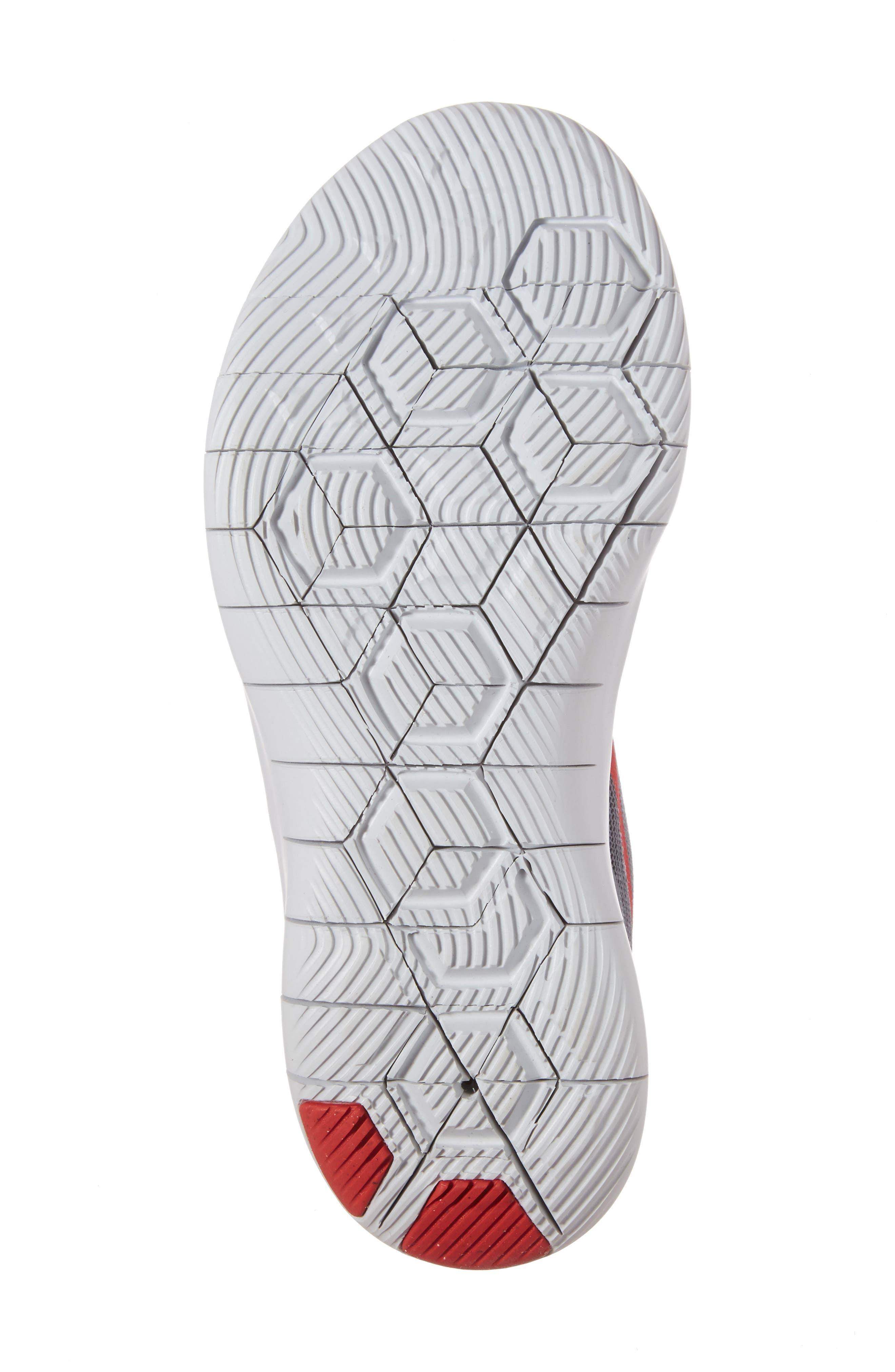 Flex Contact Running Shoe,                             Alternate thumbnail 36, color,
