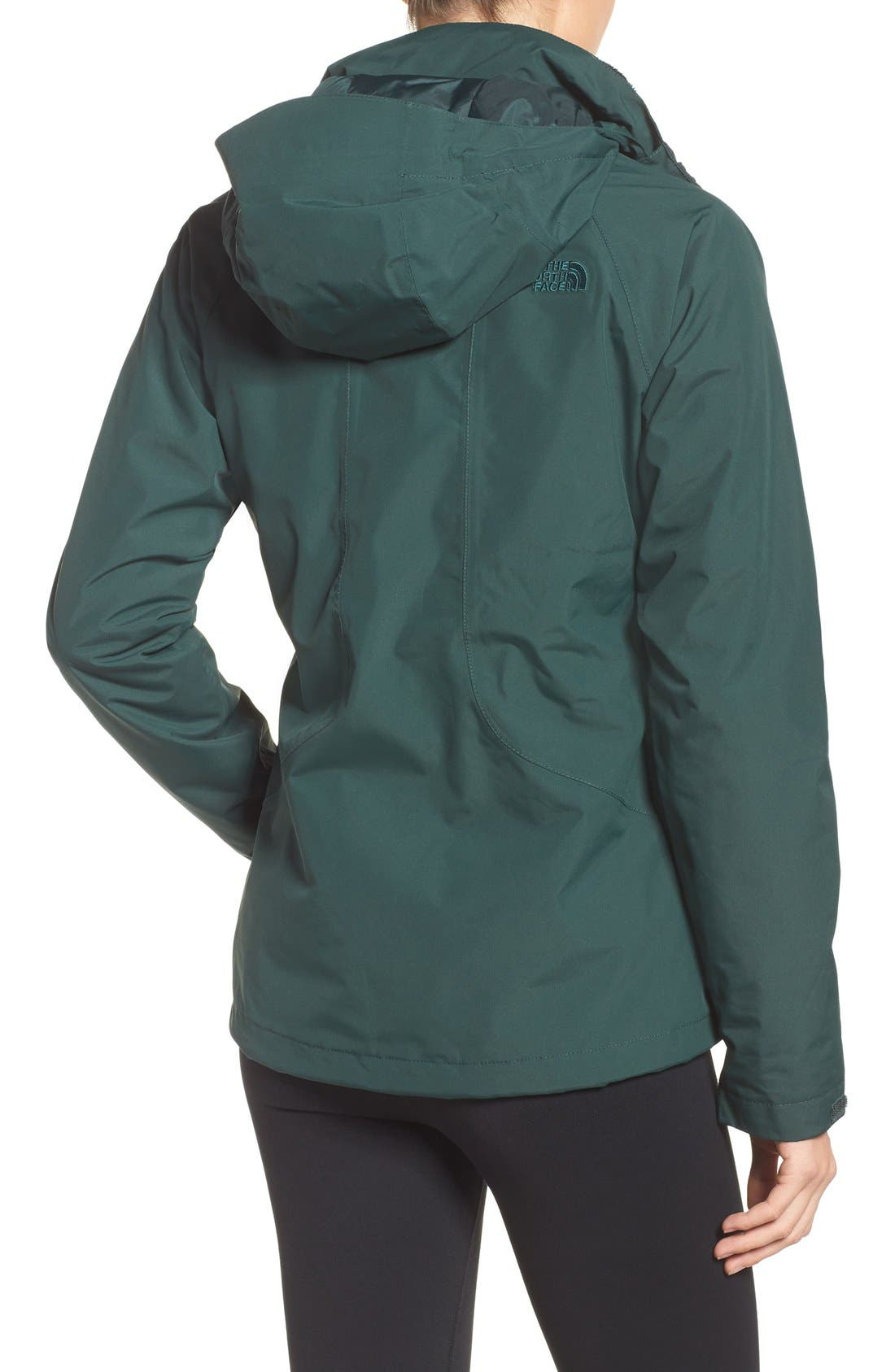 Boundary Triclimate<sup>®</sup> 3-in-1 Jacket,                             Alternate thumbnail 16, color,