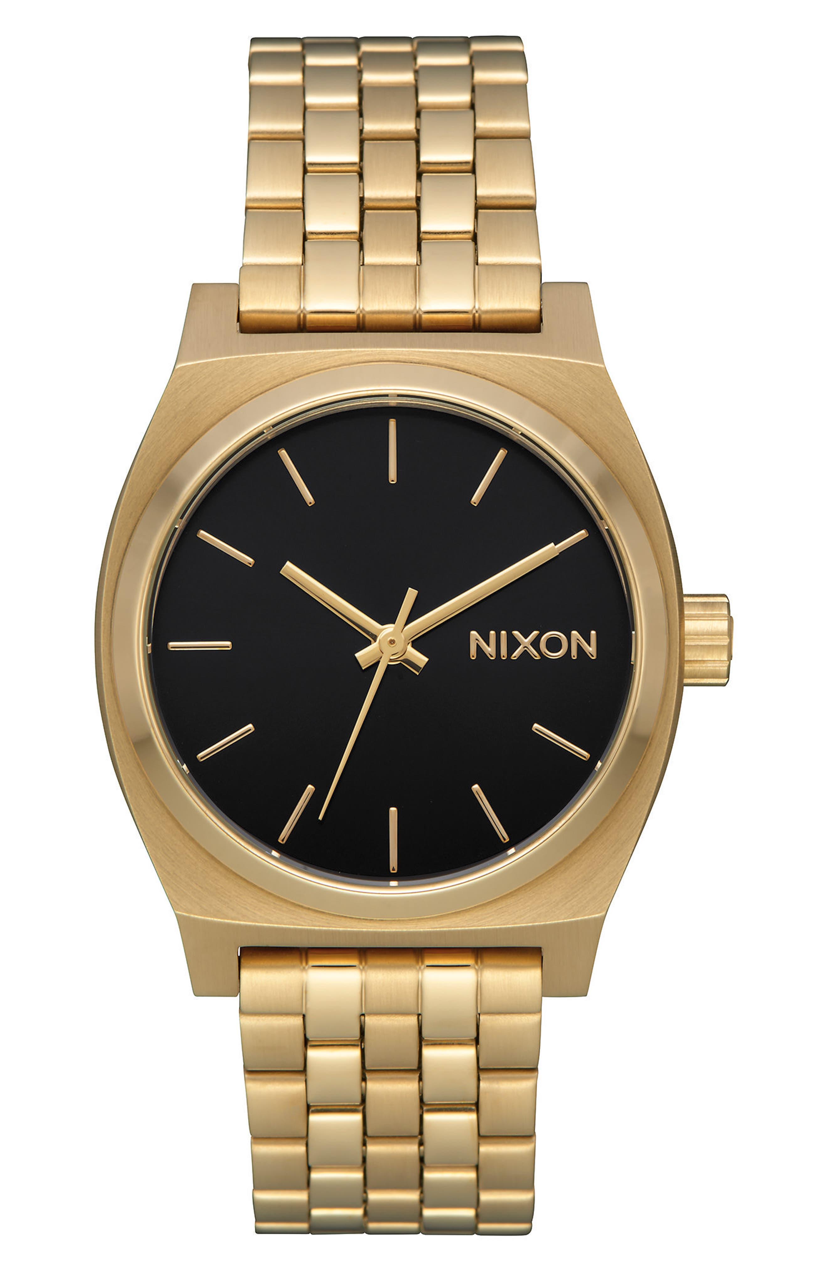 Time Teller Bracelet Watch, 31mm,                             Main thumbnail 6, color,