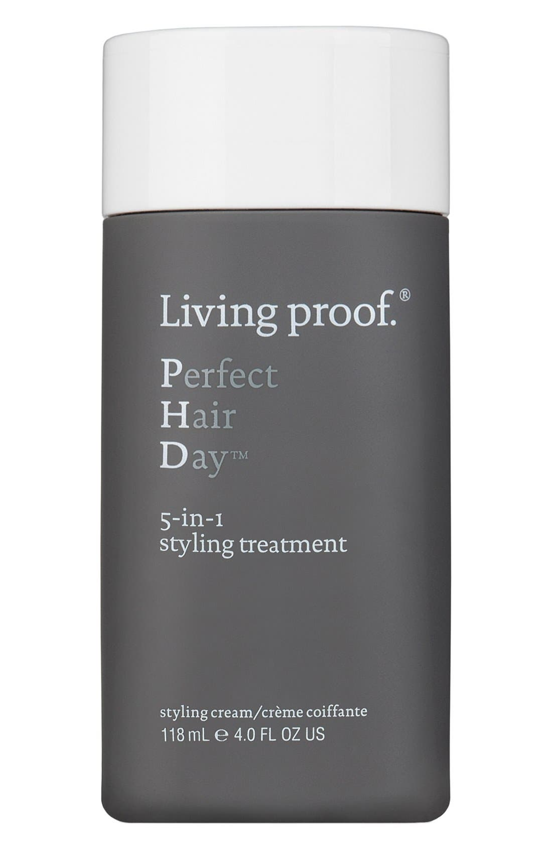 Perfect hair Day<sup>™</sup> 5-in-1 Styling Treatment,                         Main,                         color, NO COLOR