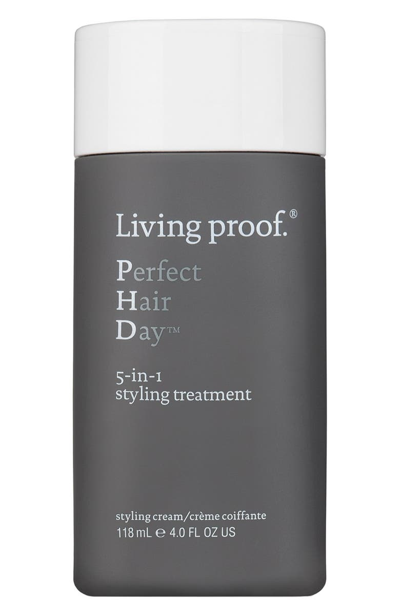 Living proof® Perfect hair Day™ 5-in-1 Styling Treatment | Nordstrom
