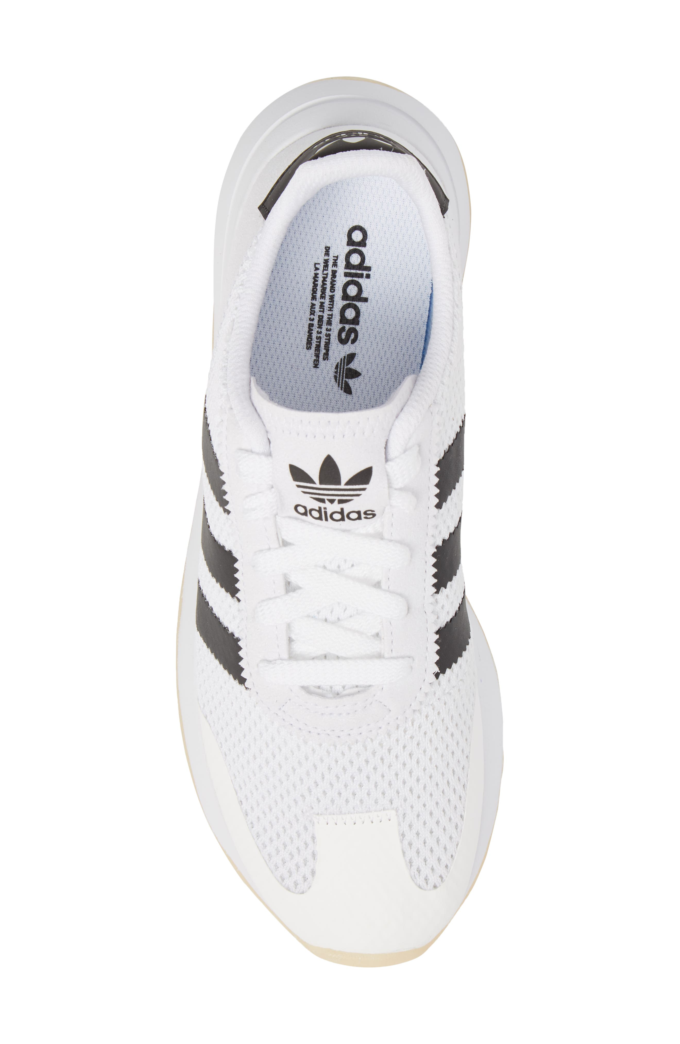 Flashback Sneaker,                             Alternate thumbnail 13, color,