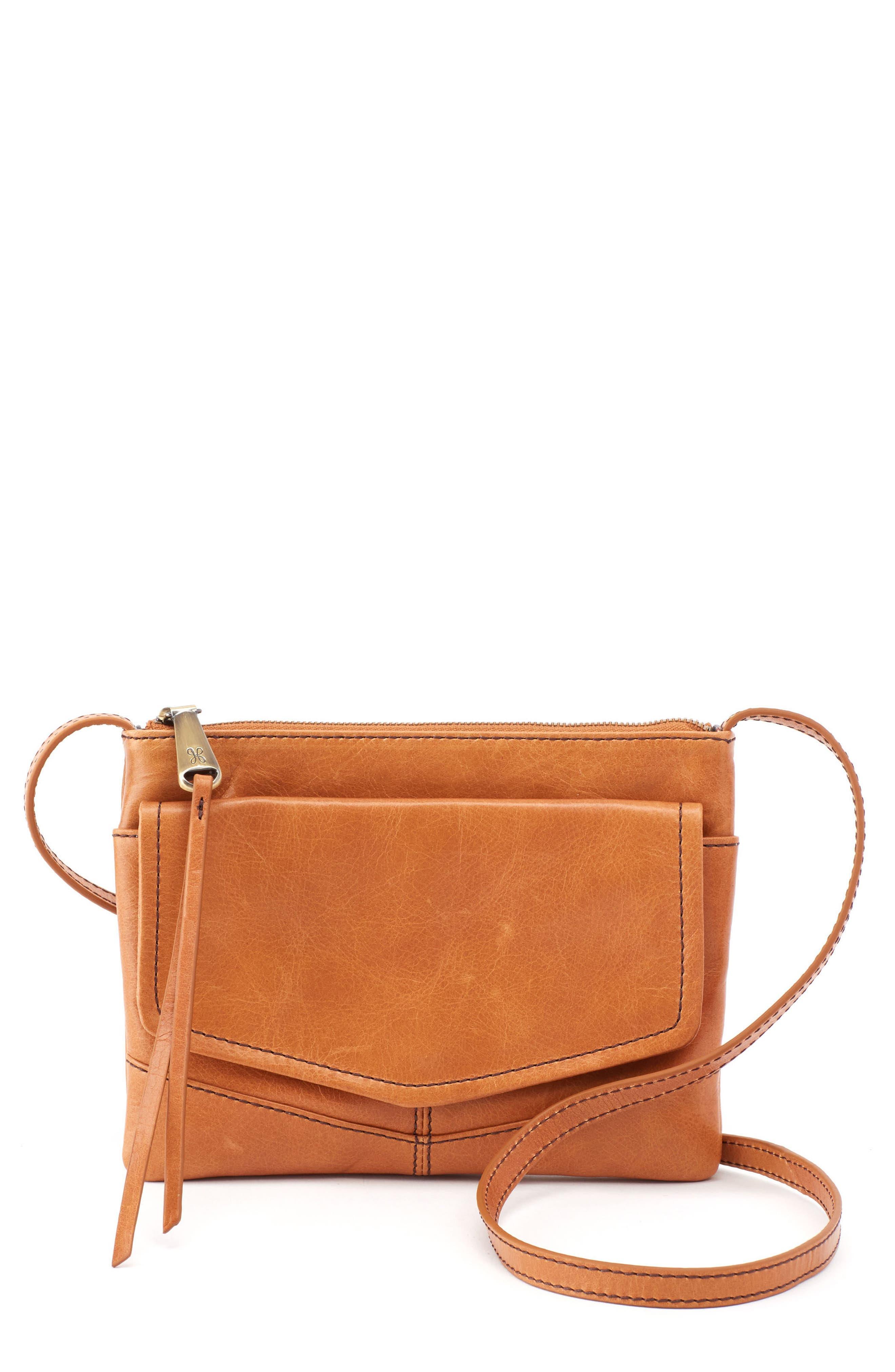 Amble Leather Crossbody Bag,                             Main thumbnail 2, color,
