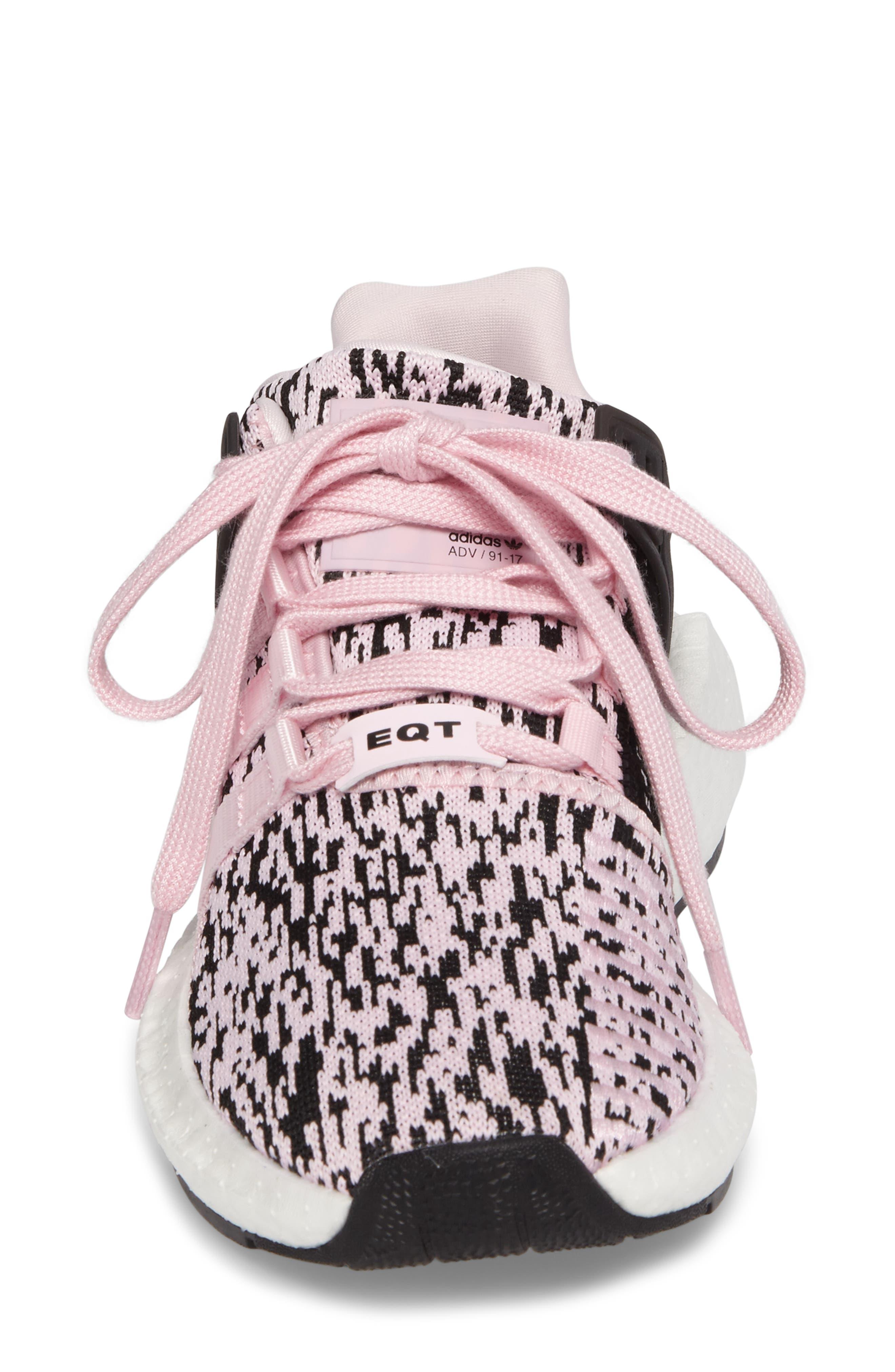 EQT Support 93/17 Sneaker,                             Alternate thumbnail 28, color,
