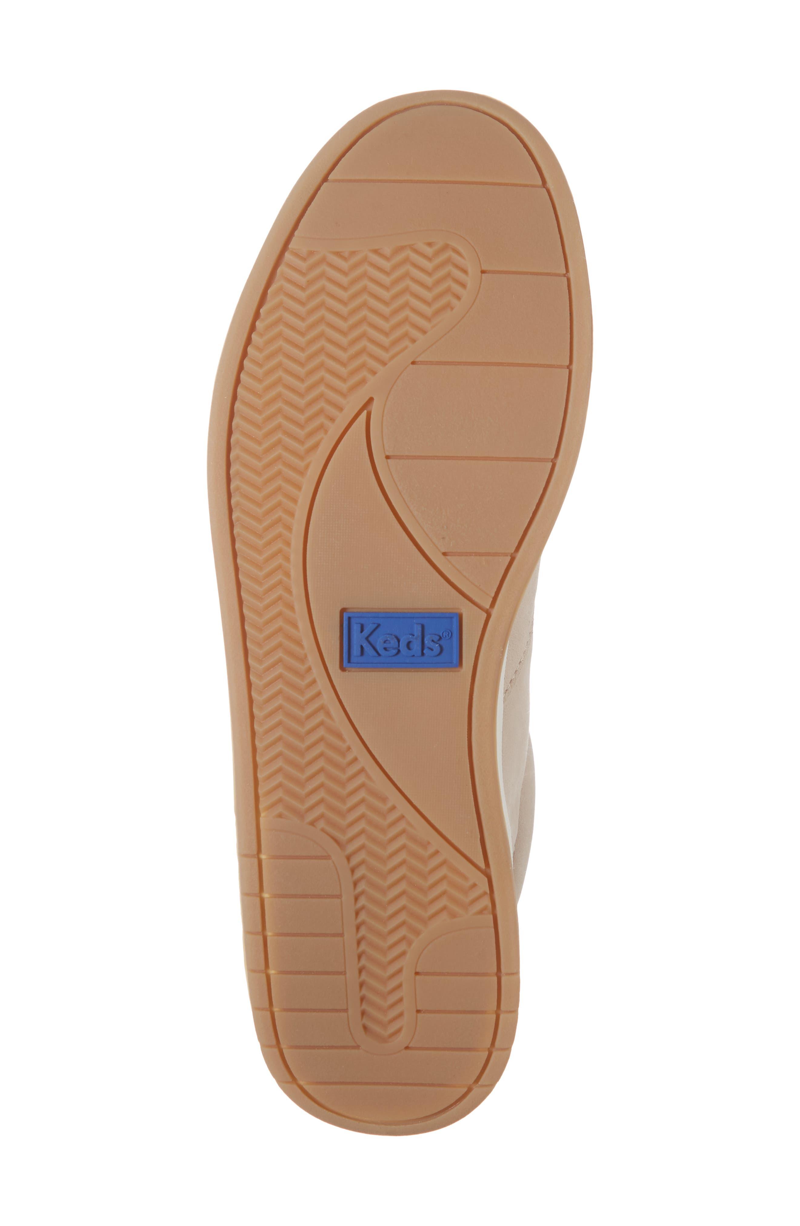 Match Point Sneaker,                             Alternate thumbnail 6, color,                             685