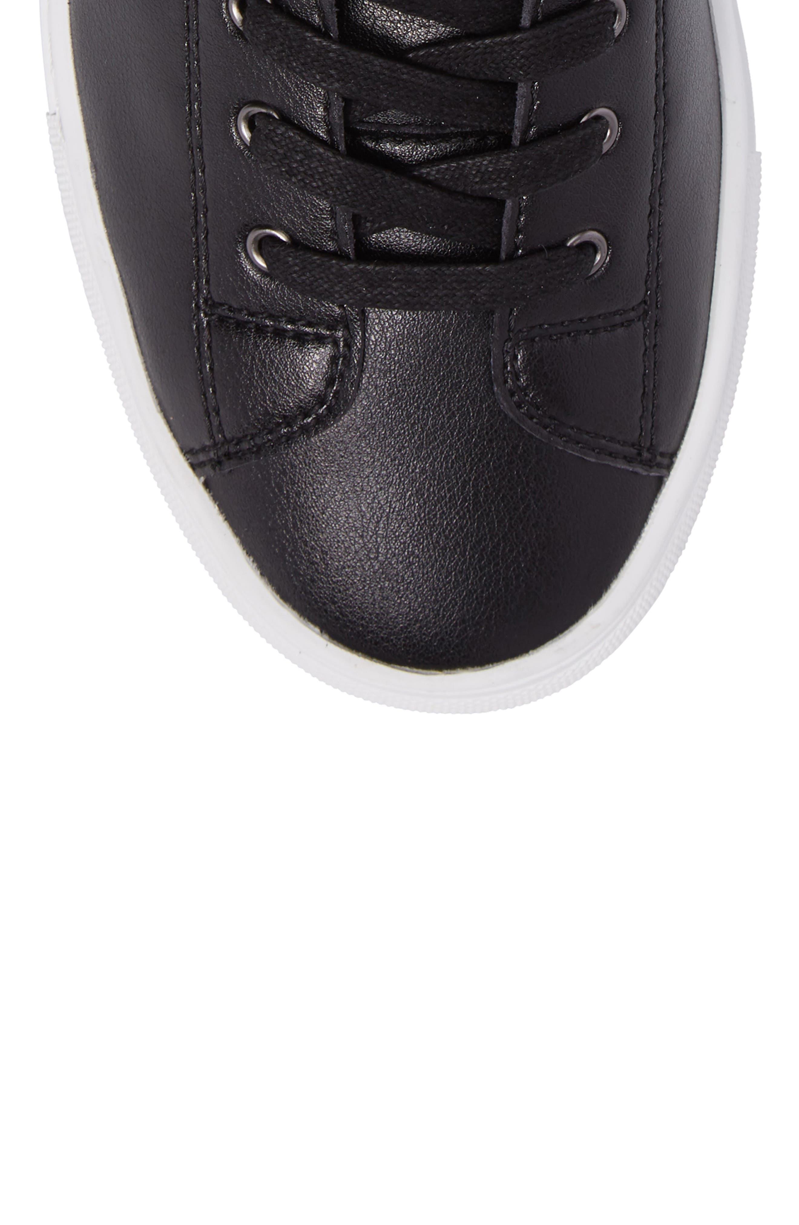 Original Sneaker,                             Alternate thumbnail 5, color,                             001