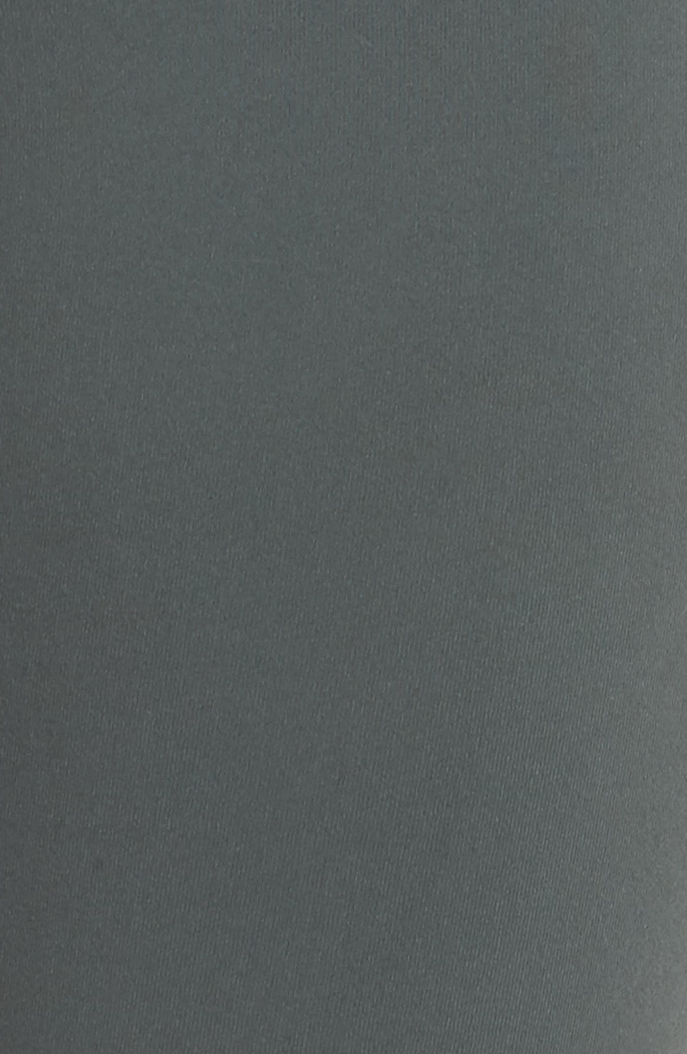 Live In Midi Leggings,                             Alternate thumbnail 28, color,