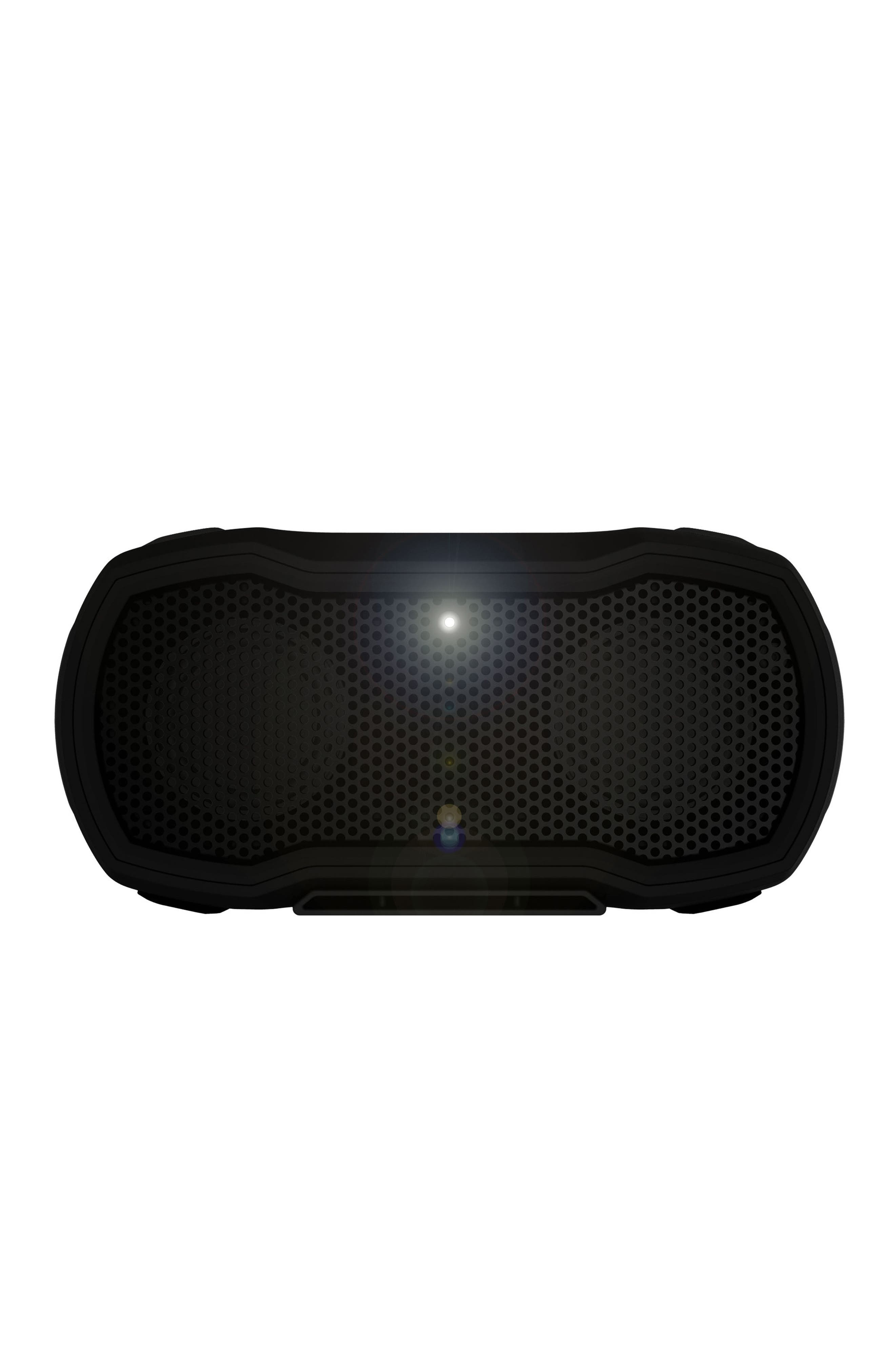 Ready Solo<sup>™</sup> Bluetooth Speaker,                         Main,                         color, 005