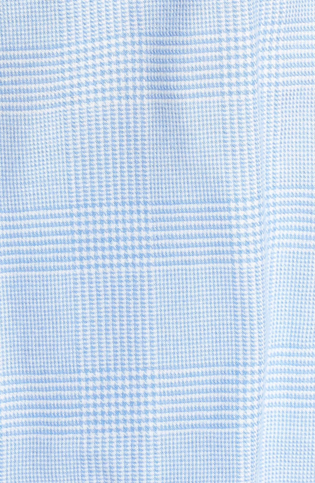 Long Pajamas,                             Alternate thumbnail 5, color,                             410