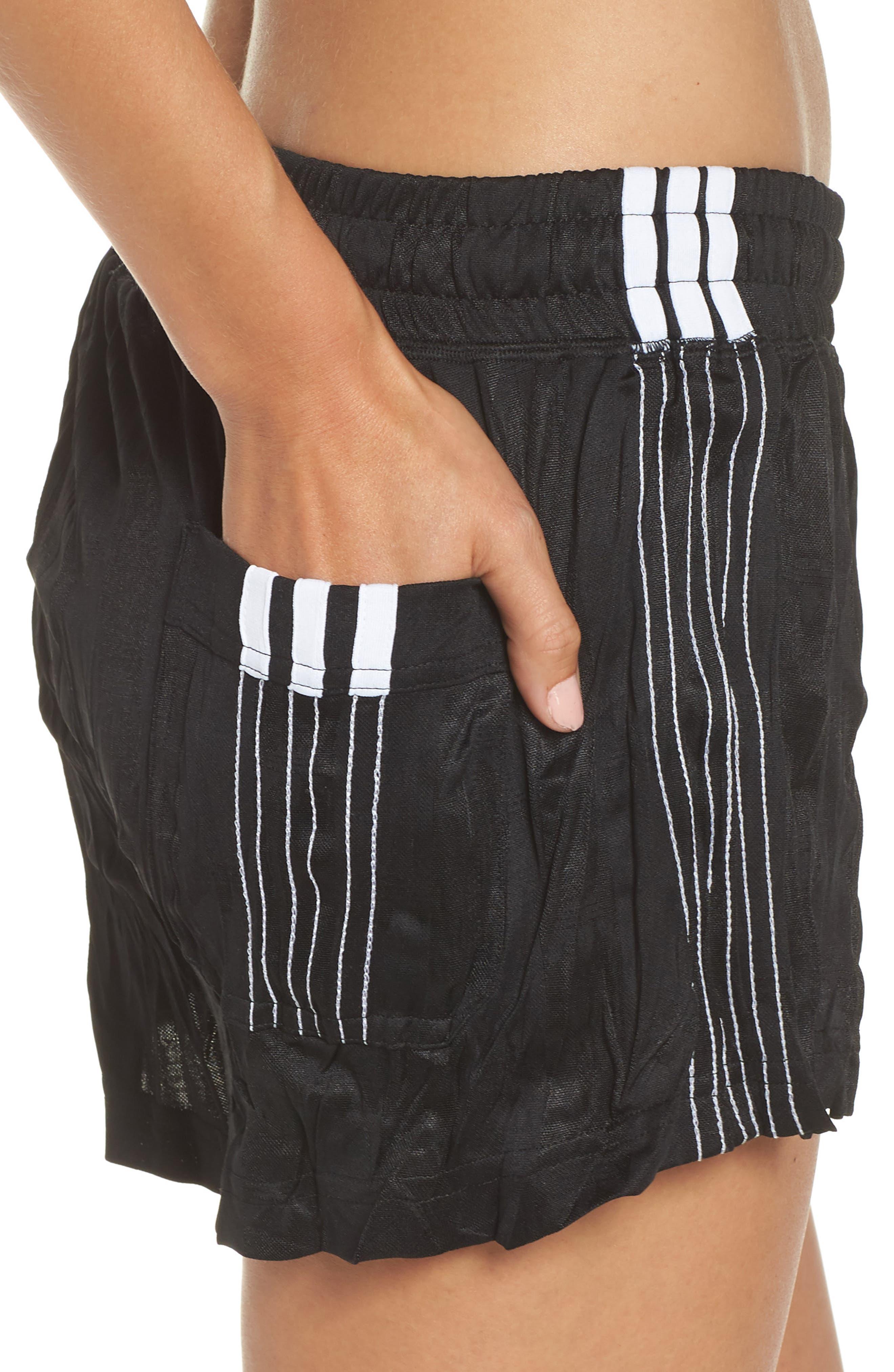 Shorts,                             Alternate thumbnail 4, color,                             001