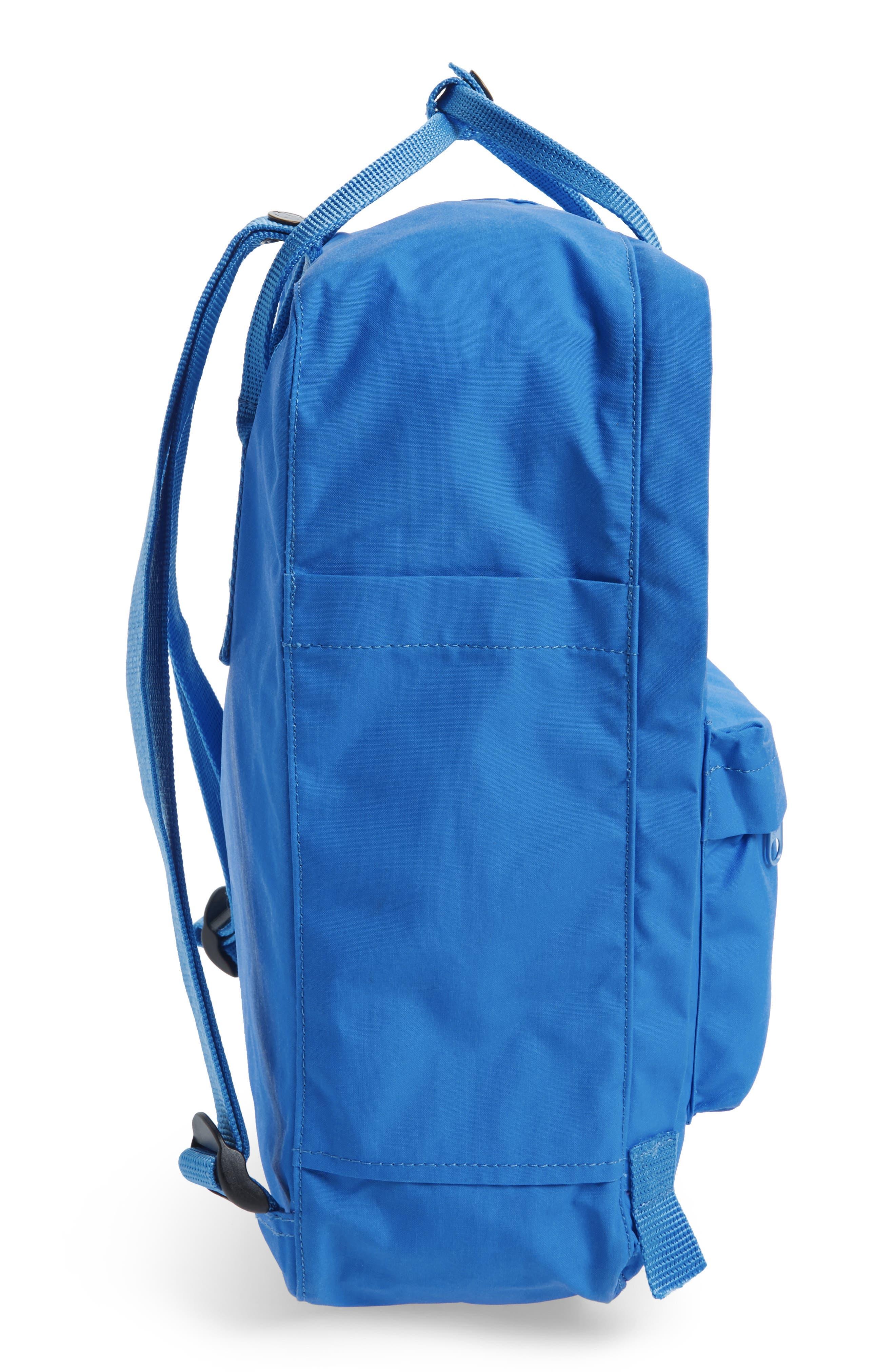 'Kånken' Water Resistant Backpack,                             Alternate thumbnail 286, color,