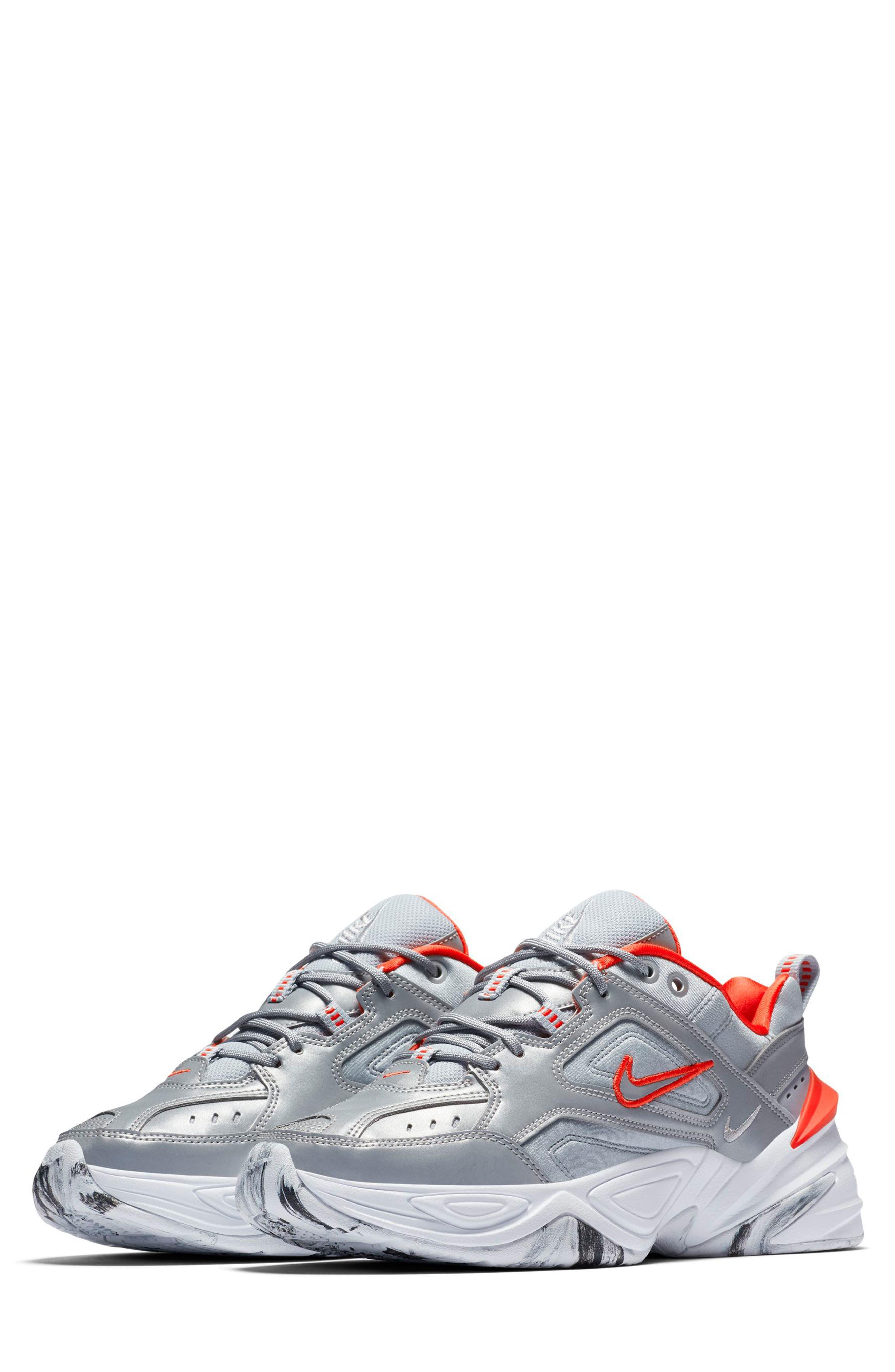M2 K Tekno Sneaker by Nike