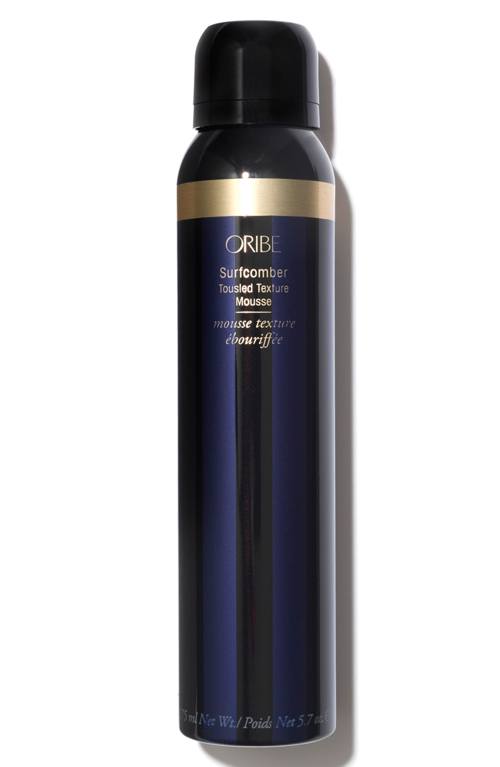 SPACE.NK.apothecary Oribe Surfcomber Tousled Texture Mousse  db7176bfc1ce