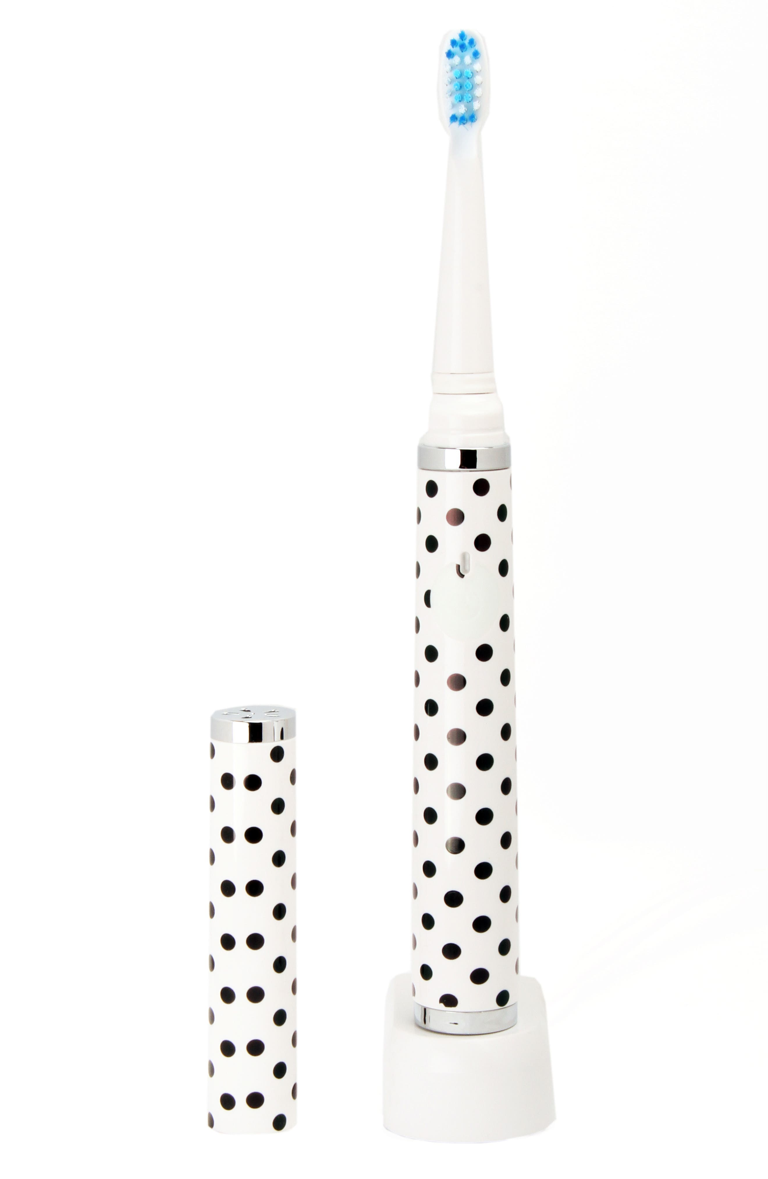 Rechargeable Sonic Toothbrush,                             Alternate thumbnail 18, color,