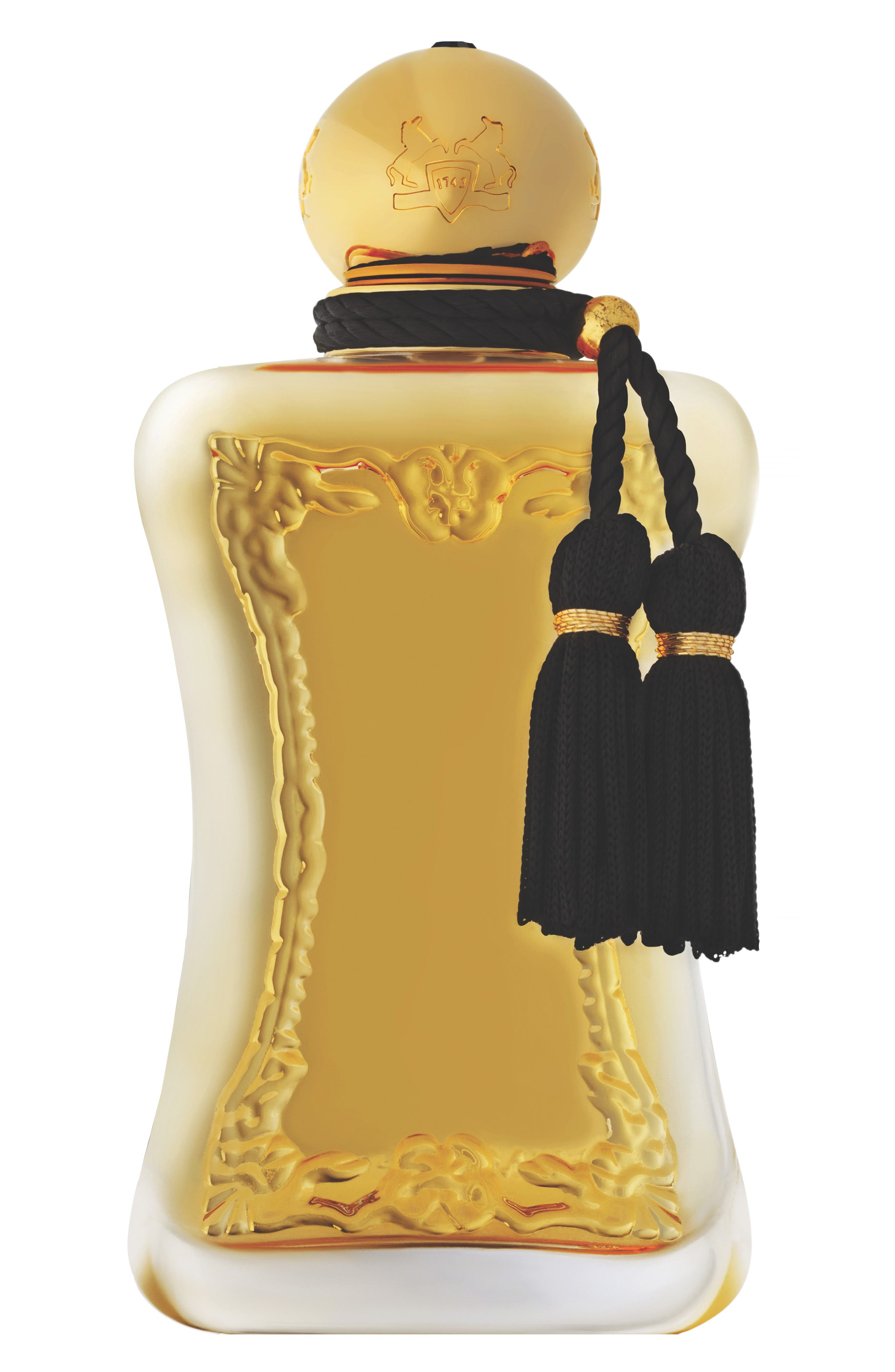 Safanad Fragrance,                             Alternate thumbnail 5, color,                             NO COLOR