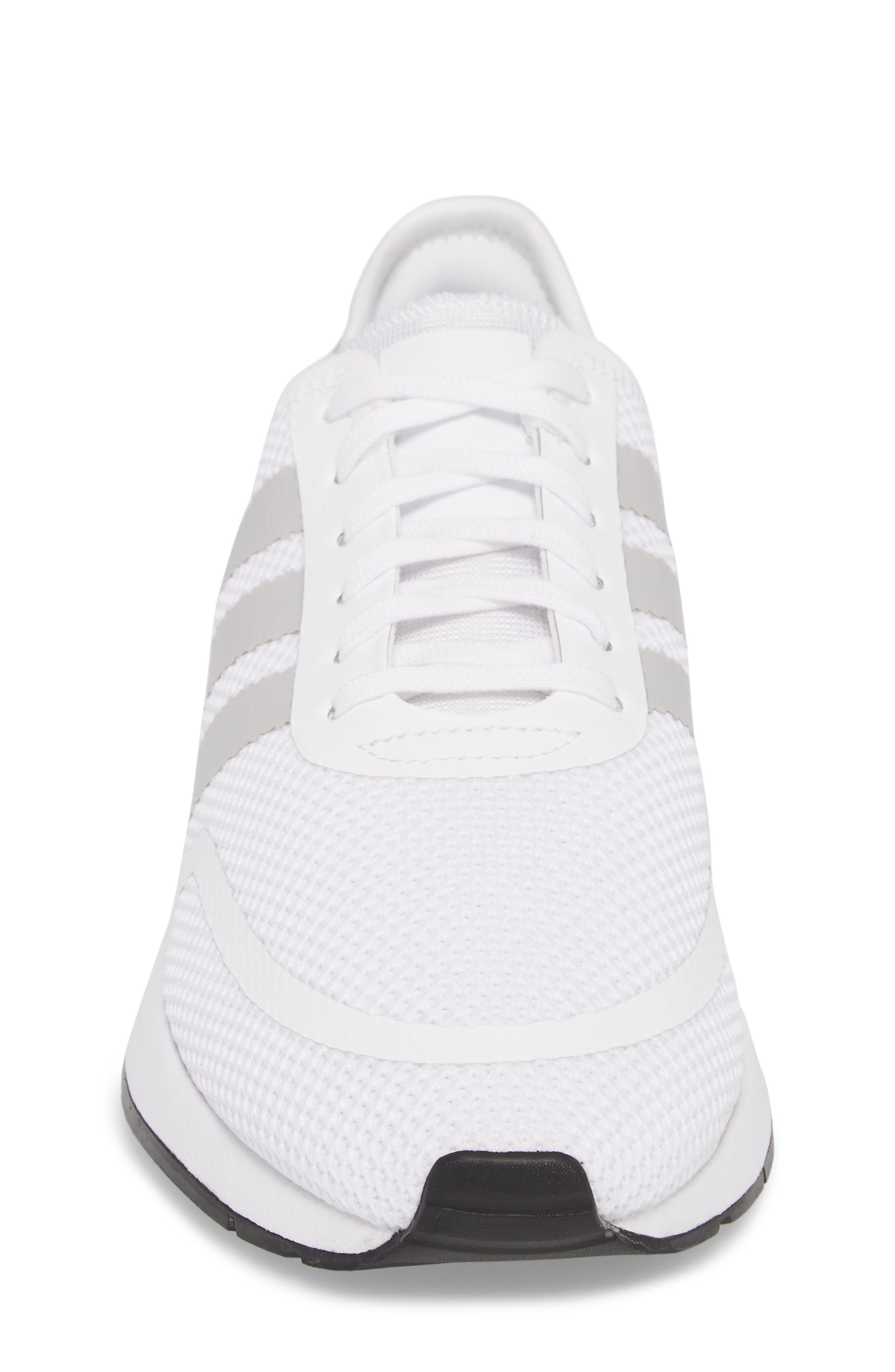 N-5923 Sneaker,                             Alternate thumbnail 22, color,