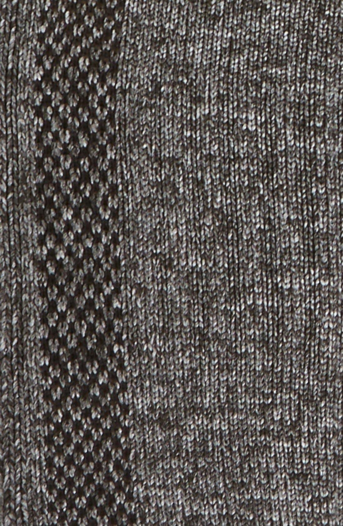 'Pima' Socks,                             Alternate thumbnail 2, color,                             020