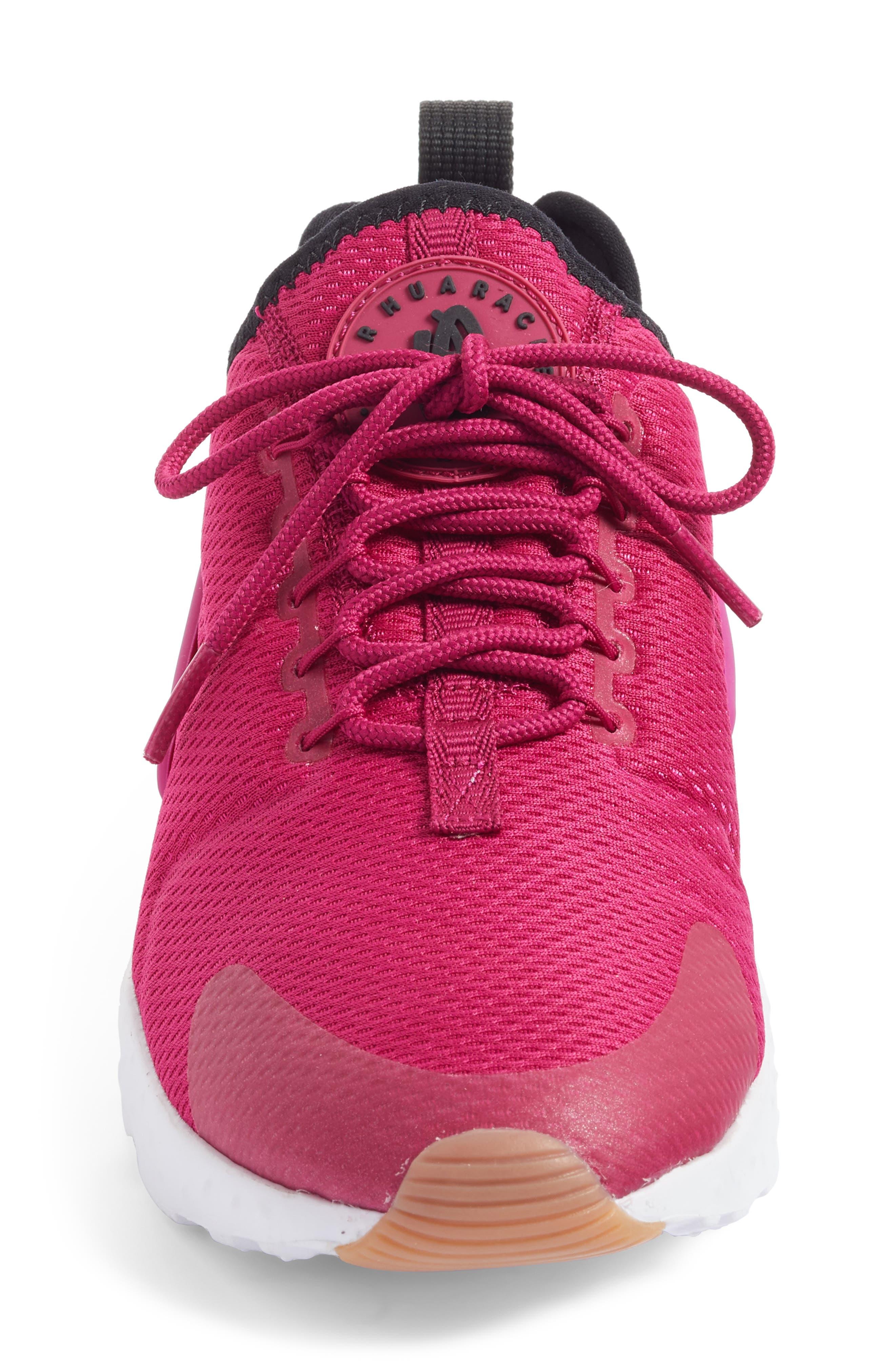 Air Huarache Sneaker,                             Alternate thumbnail 153, color,