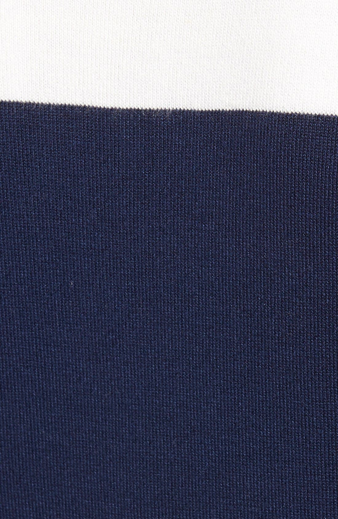 Three Quarter Sleeve Cardigan,                             Alternate thumbnail 258, color,
